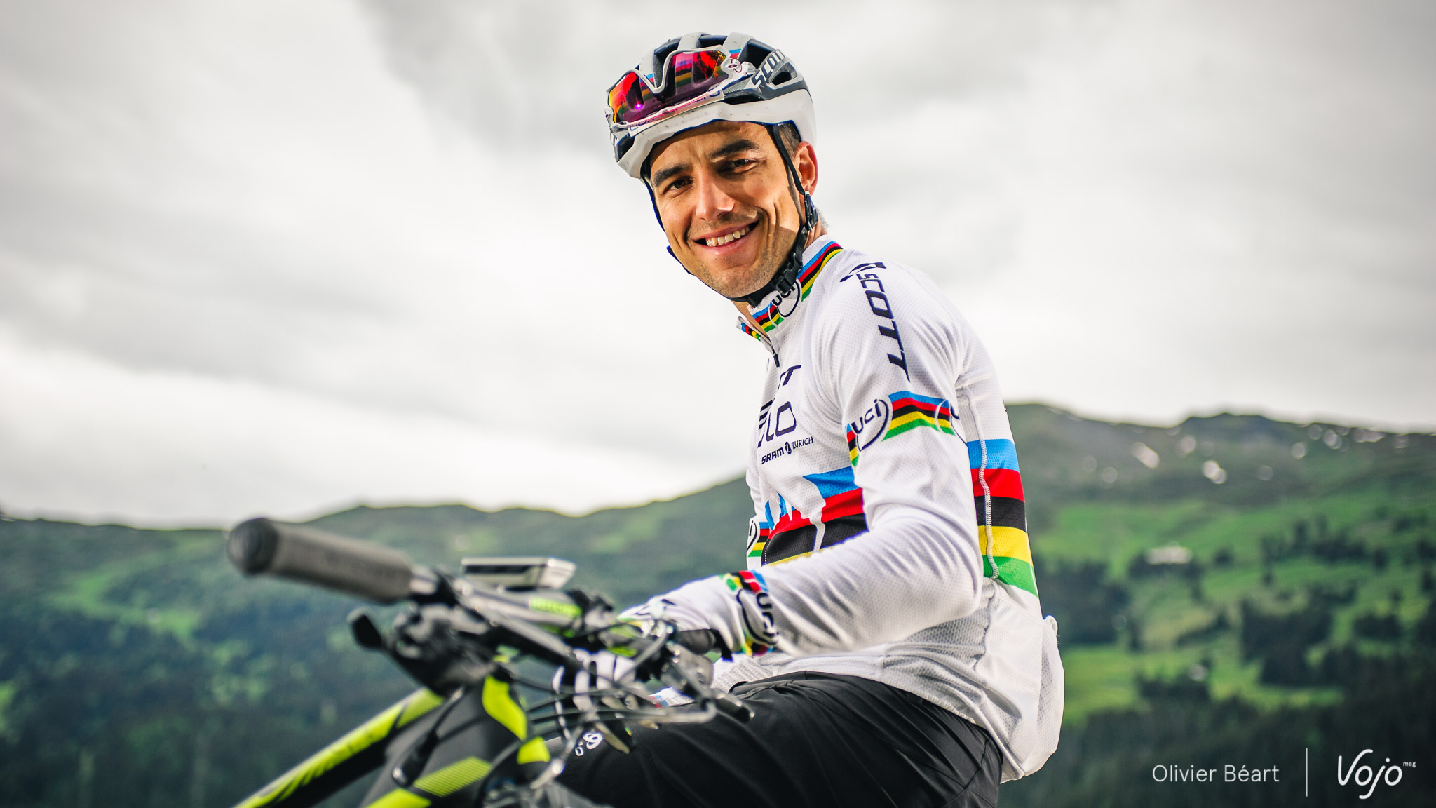 Nino_Schurter_Interview_Scott_Spark_Scale_Portrait_Copyright_OBeart_VojoMag-1