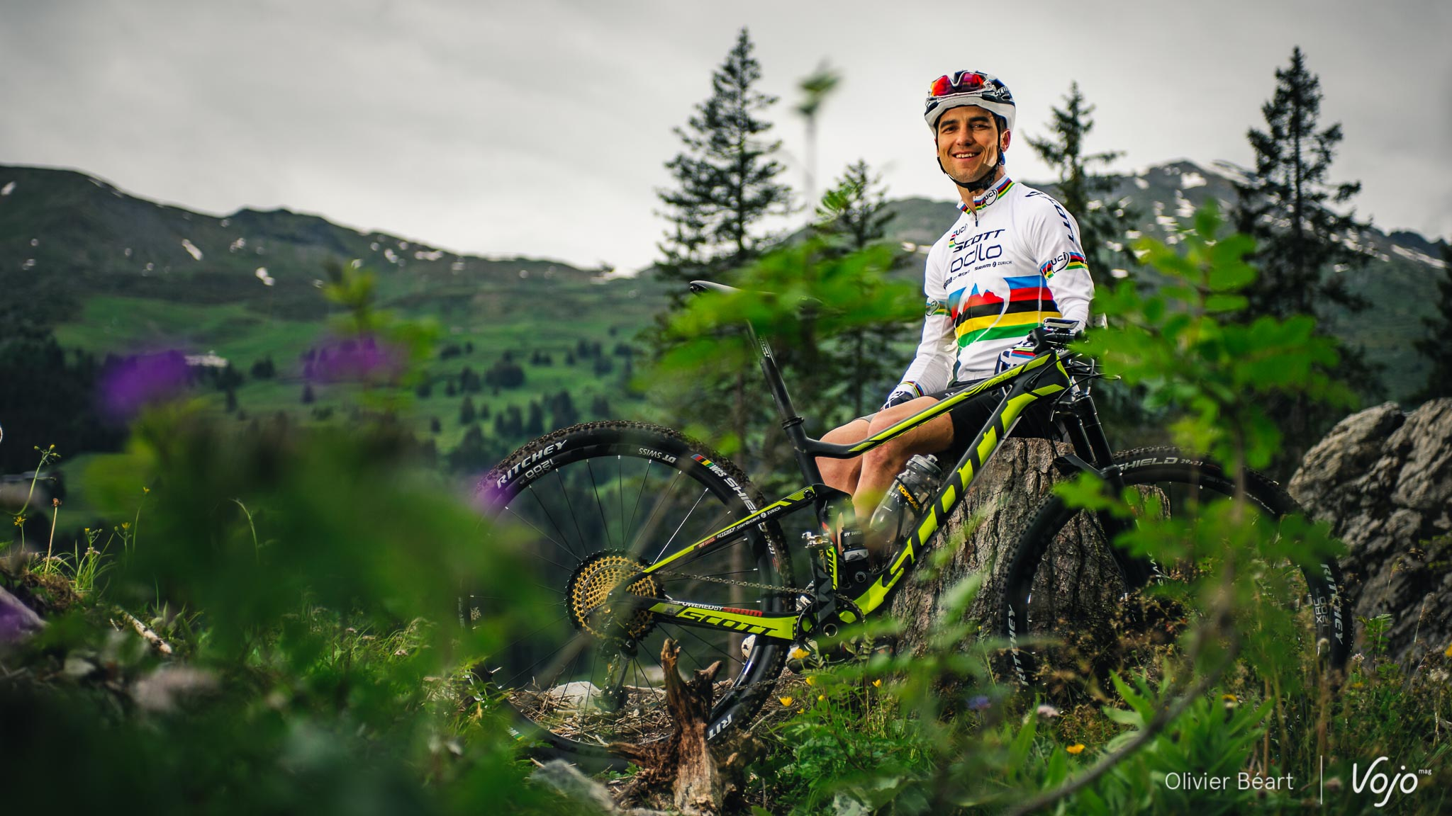 Nino_Schurter_Interview_Scott_Spark_Scale_Portrait_Copyright_OBeart_VojoMag-2