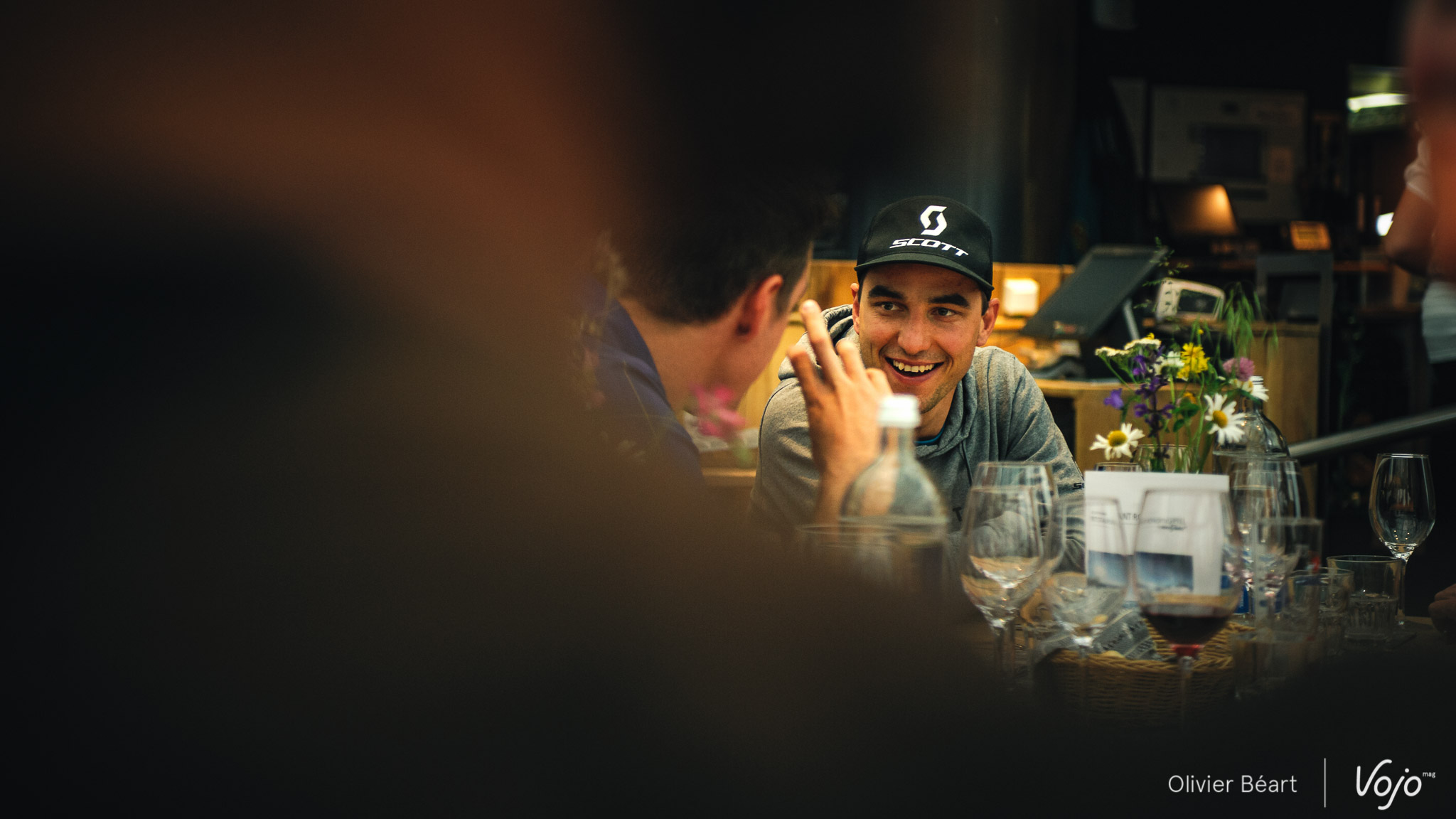 Nino_Schurter_Interview_Scott_Spark_Scale_Portrait_Copyright_OBeart_VojoMag-4