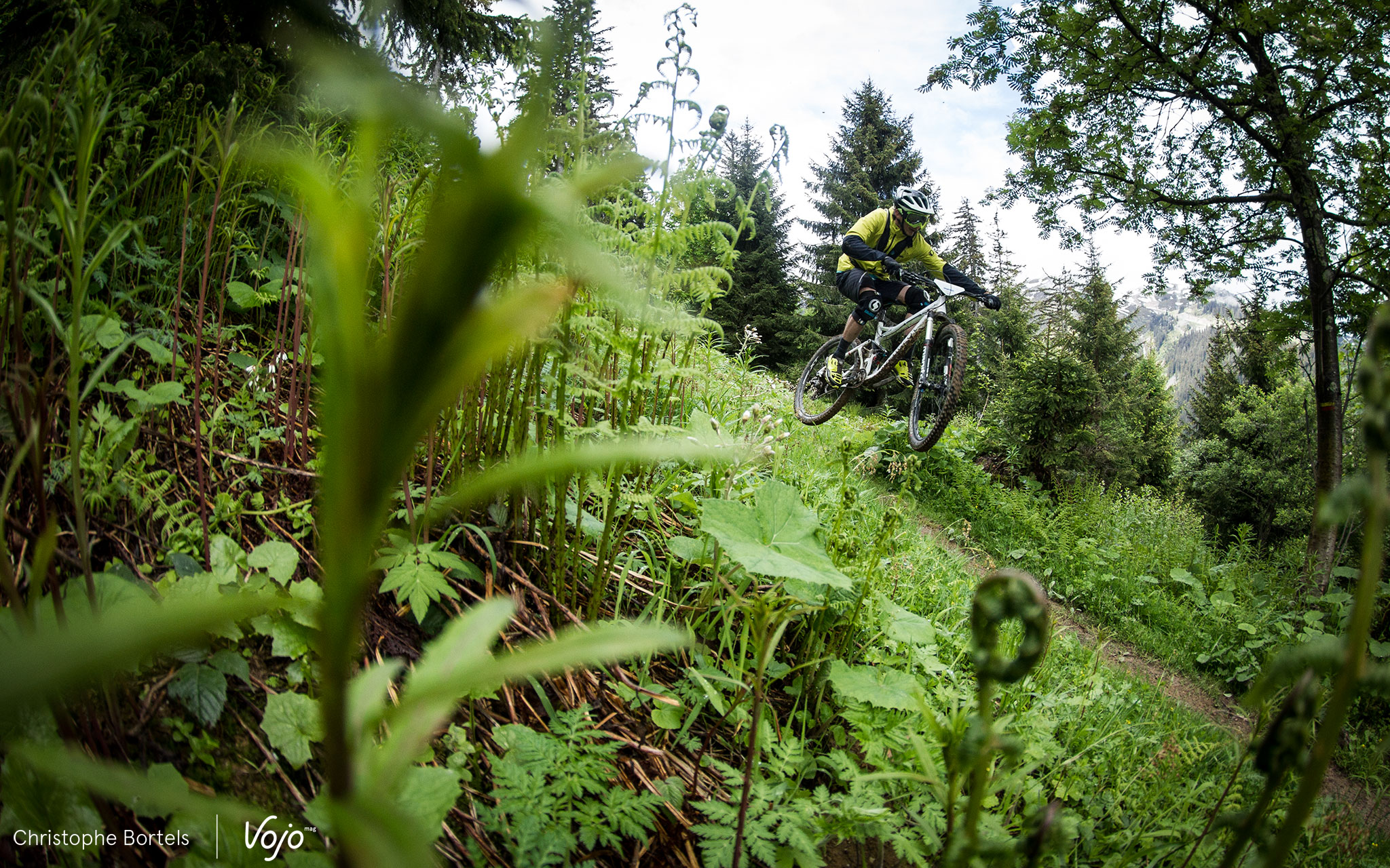 enduro-beaufortain-2016-09