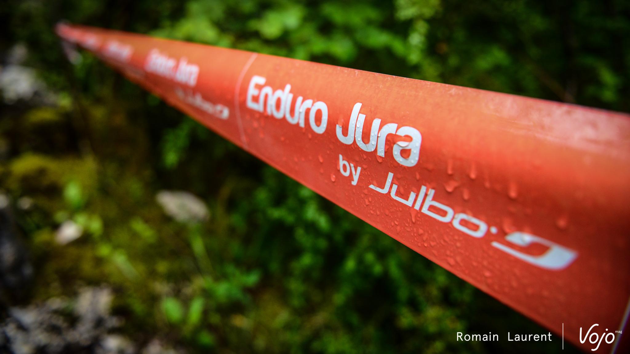 enduro-jura-vojo-2016-paul-humbert-25