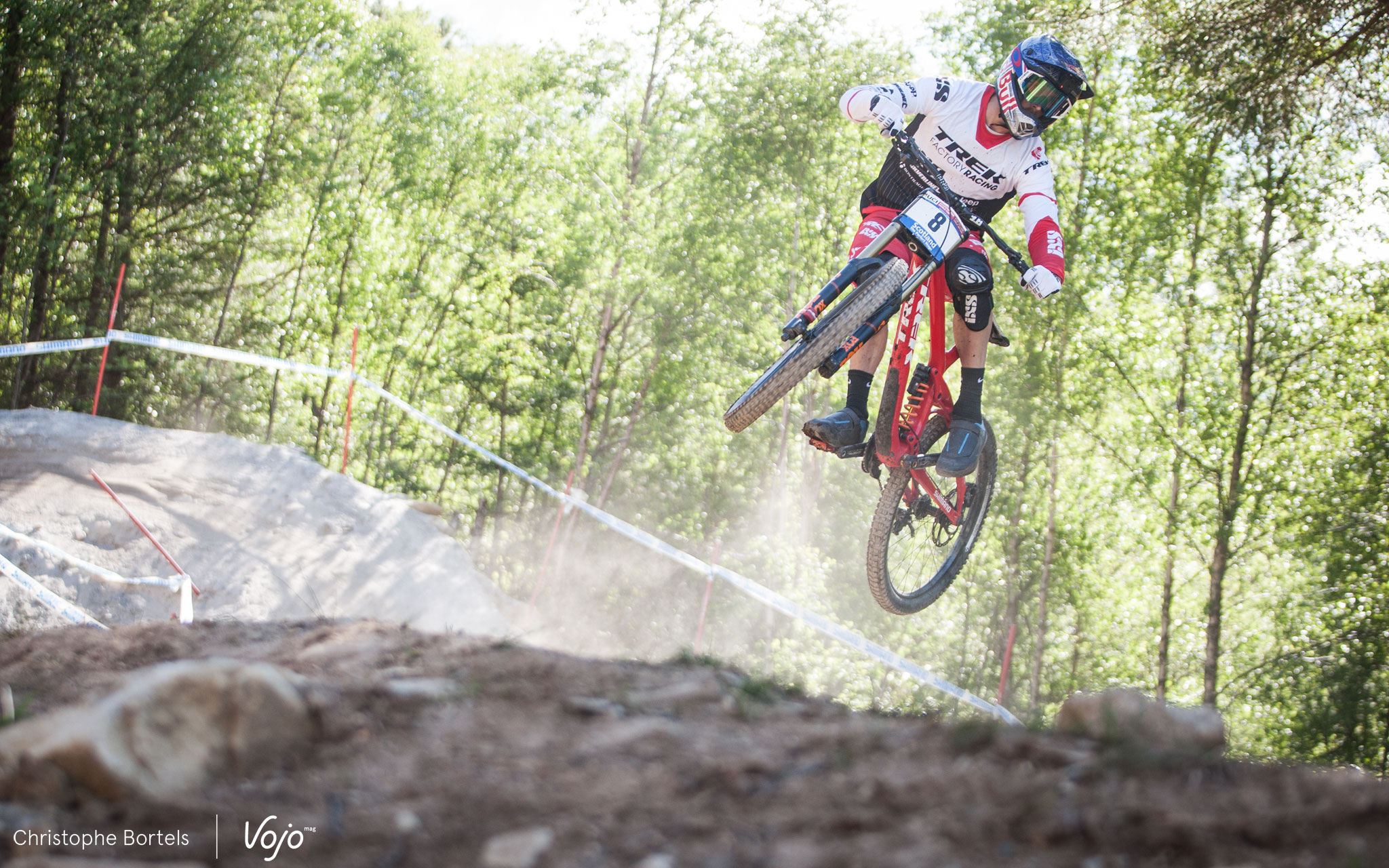 fort-william-2016-gee-atherton