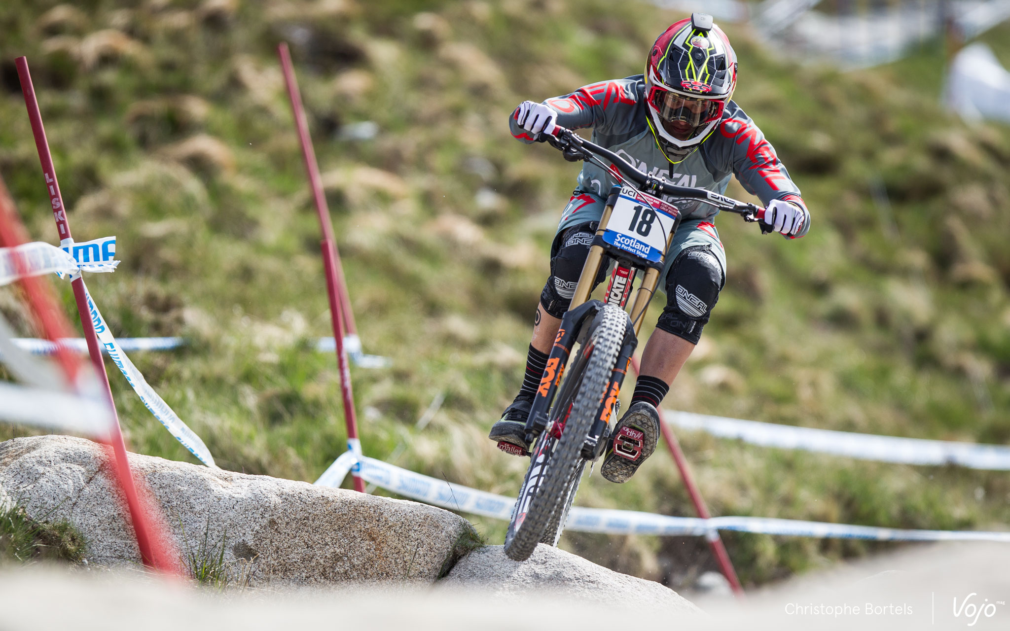 fort-william-2016-greg-minnaar-2