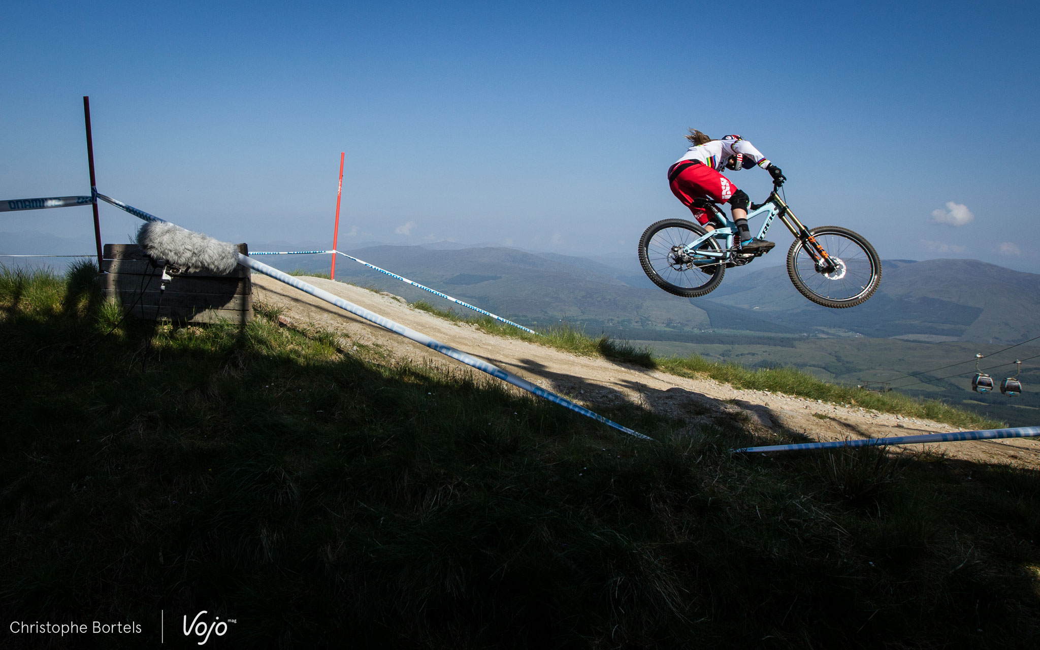 fort-william-2016-rachel-atherton