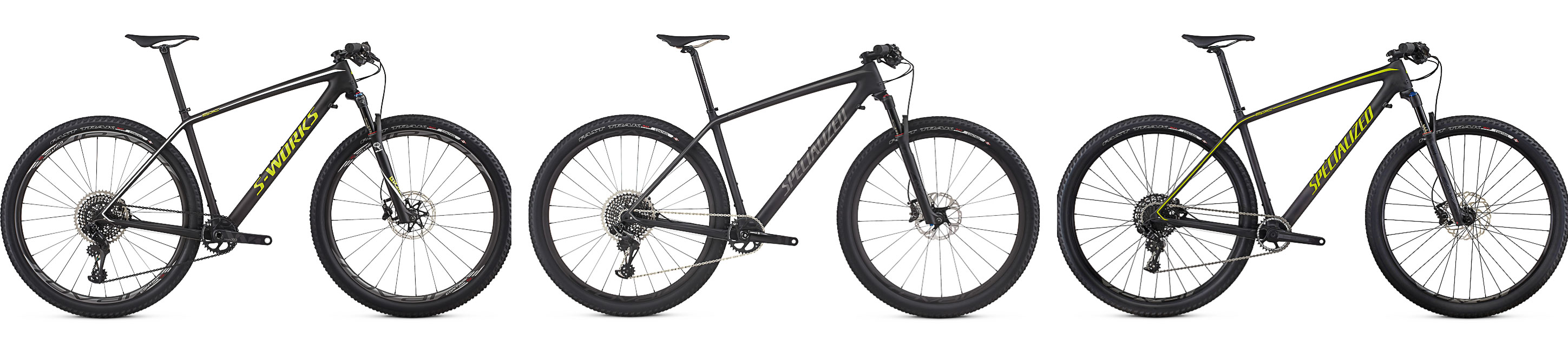 4-Specialized_Epic_HT_2017