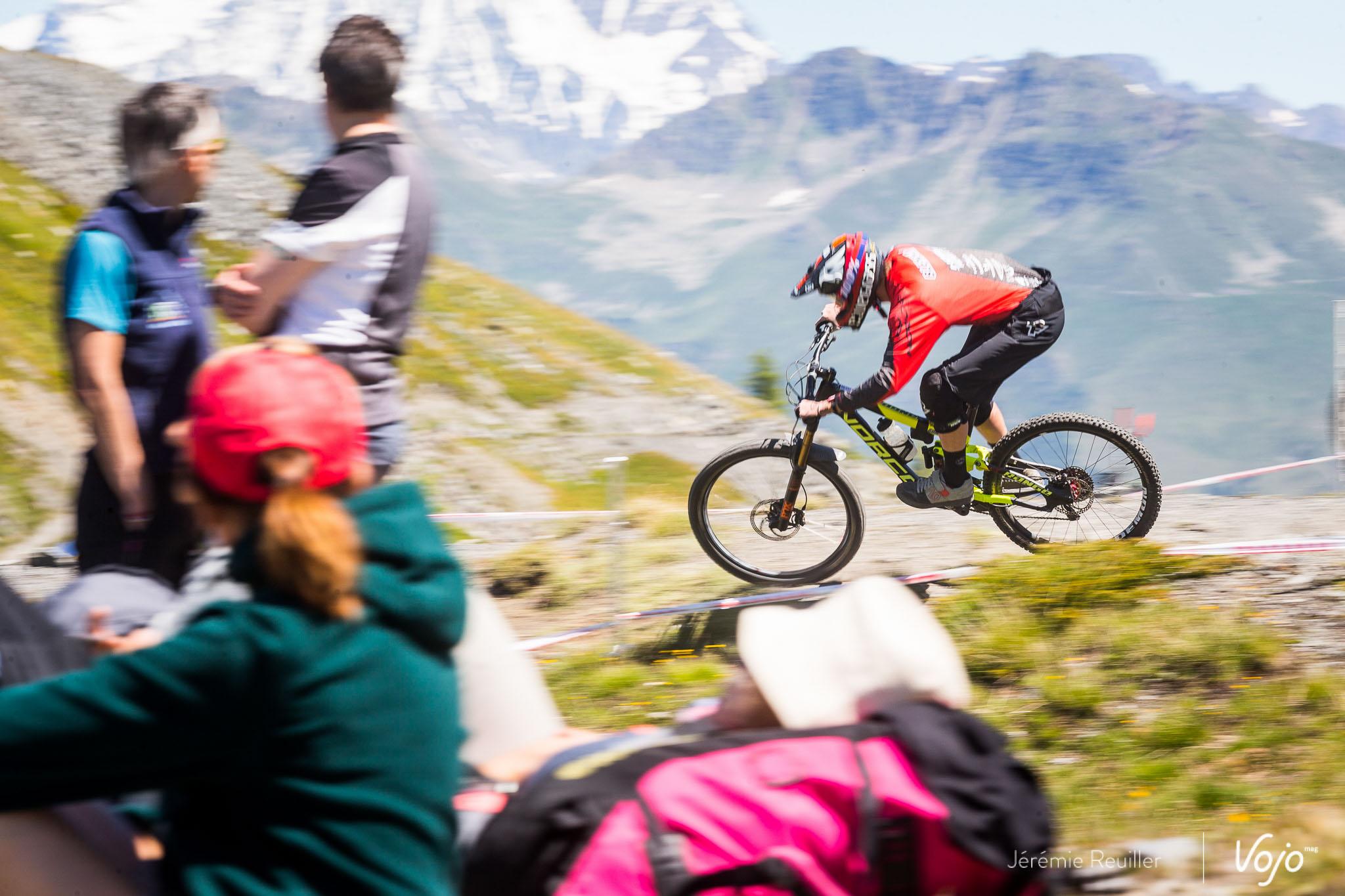 EWS_La_Thuile_raceday_1_Copyright_Reuiller_VojoMag-2-2