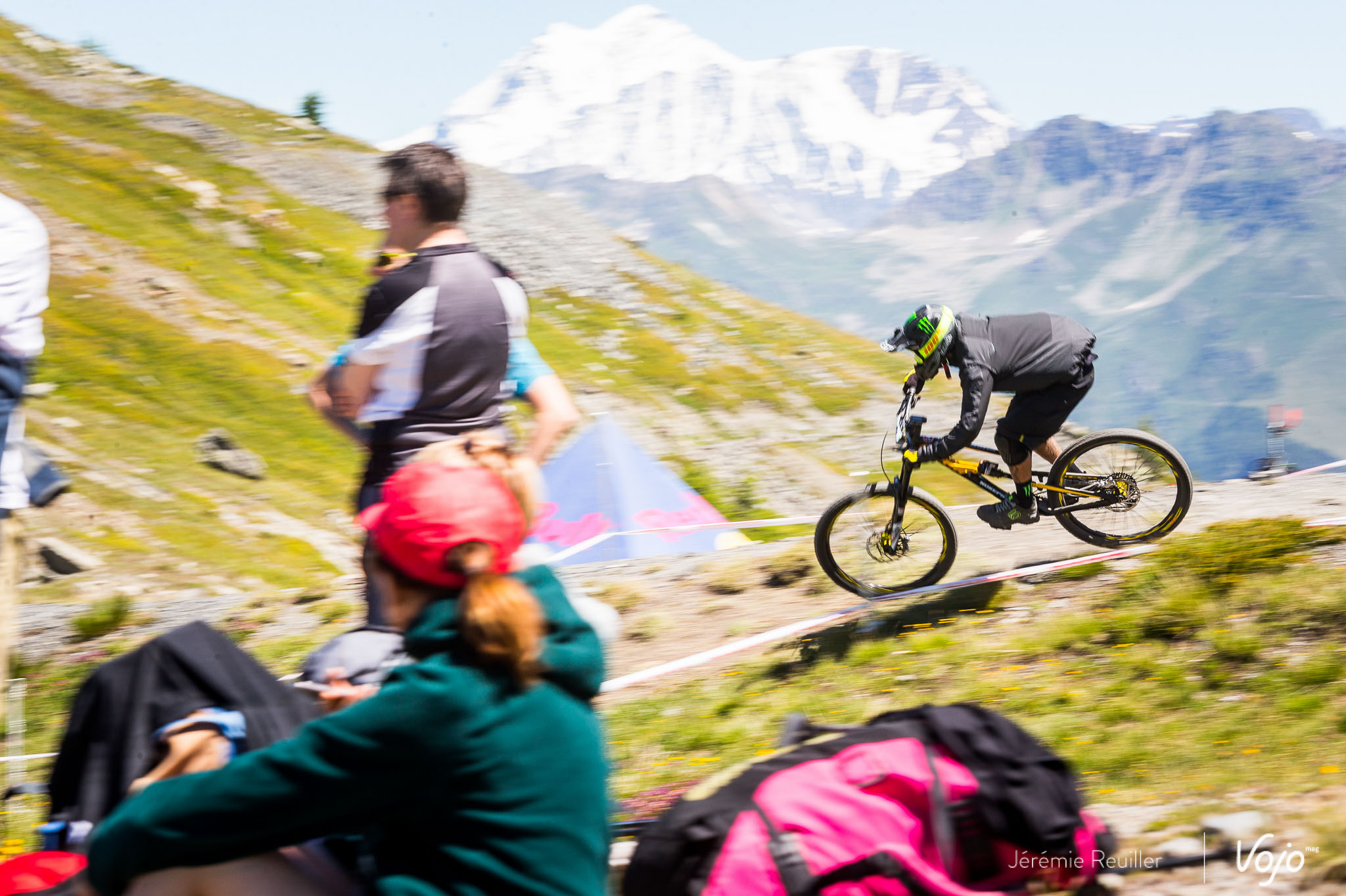 EWS_La_Thuile_raceday_1_Copyright_Reuiller_VojoMag-27