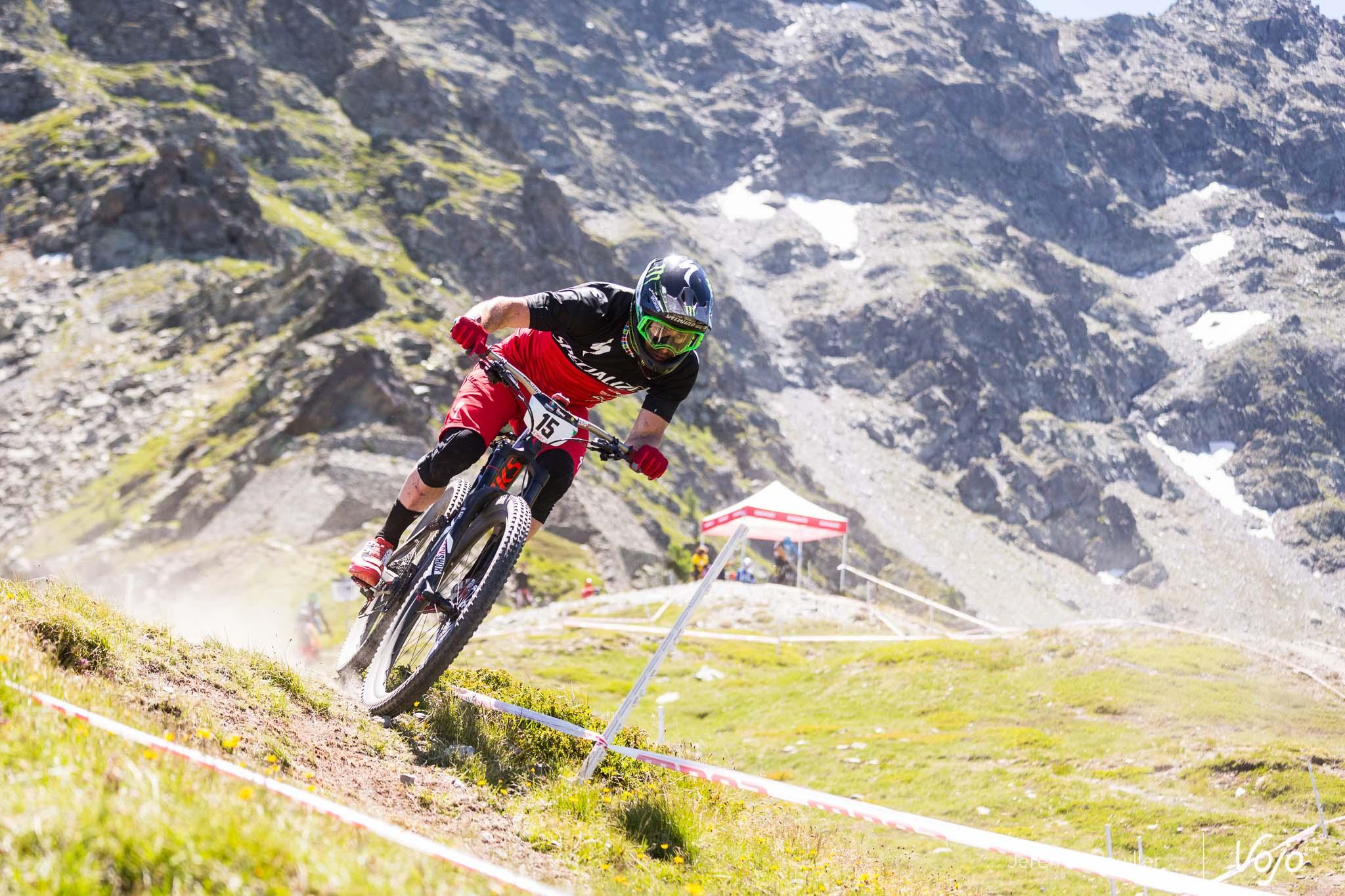 EWS_La_Thuile_raceday_1_Copyright_Reuiller_VojoMag-28