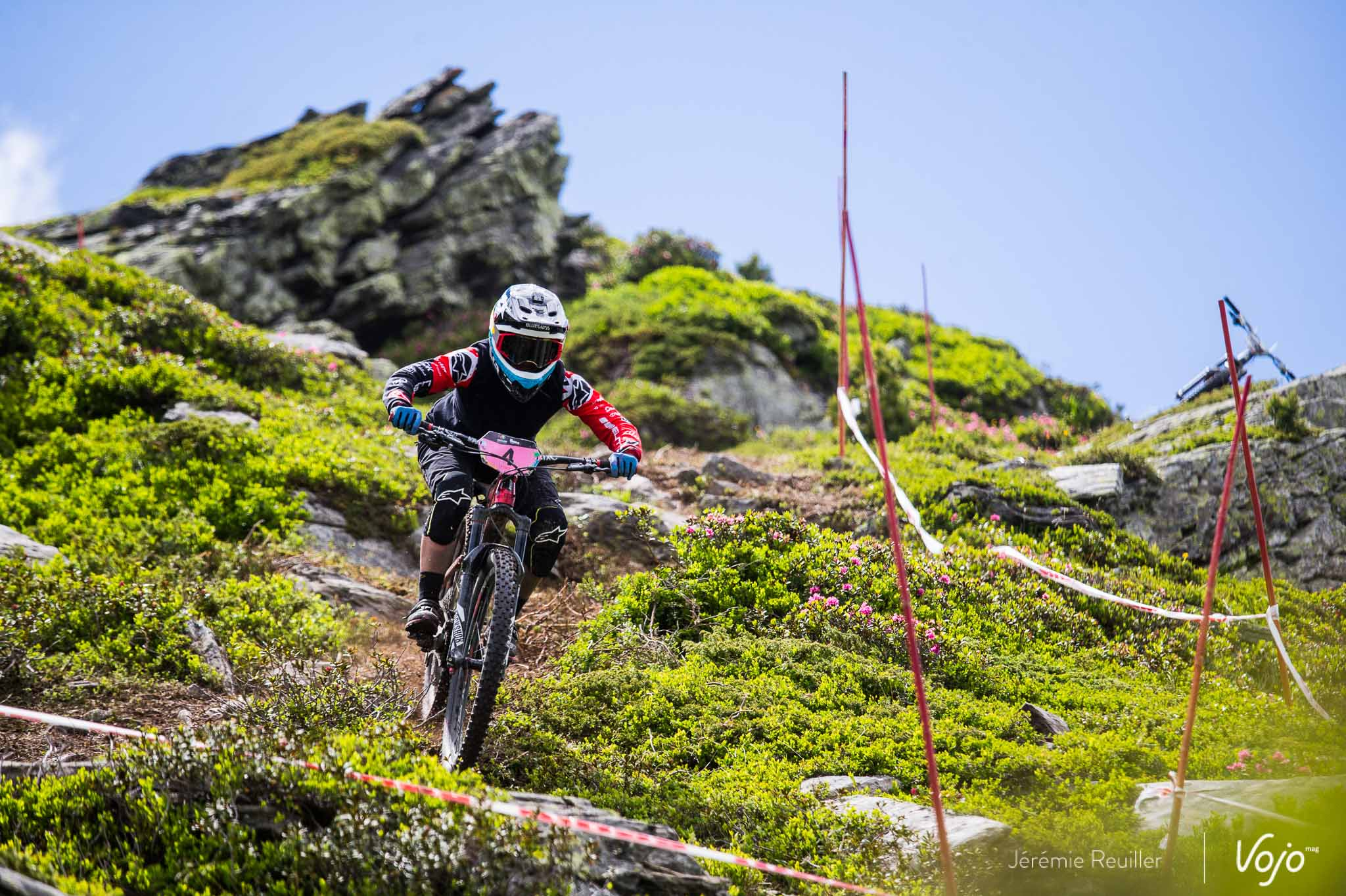 EWS_La_Thuile_raceday_1_Copyright_Reuiller_VojoMag-3