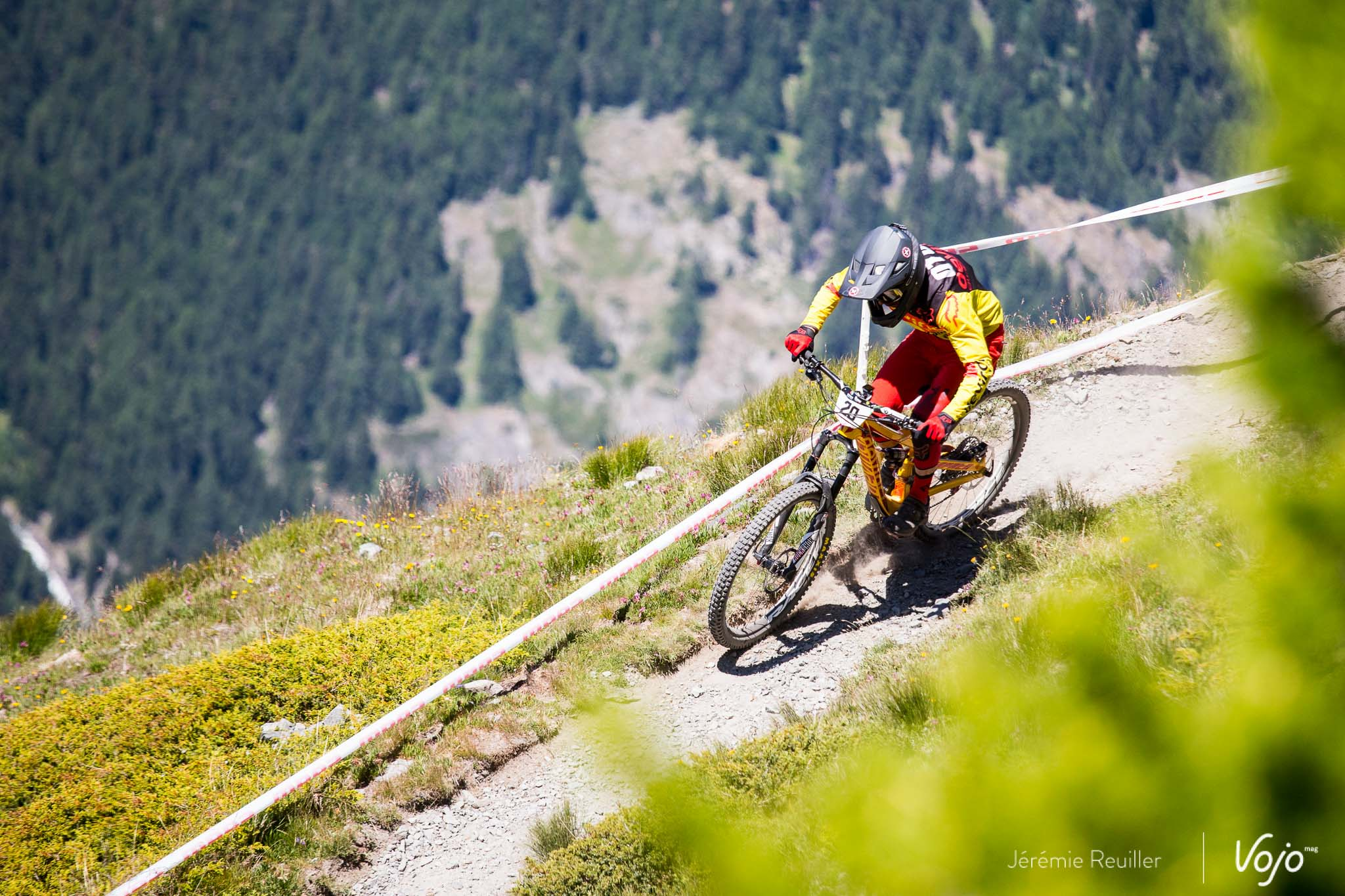 EWS_La_Thuile_raceday_1_Copyright_Reuiller_VojoMag-32