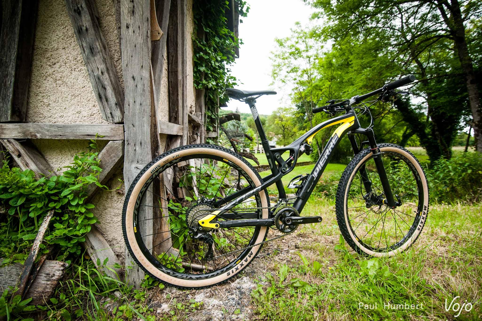 Lapierre-XM-carbone-vojo-2016-paul-humbert-6