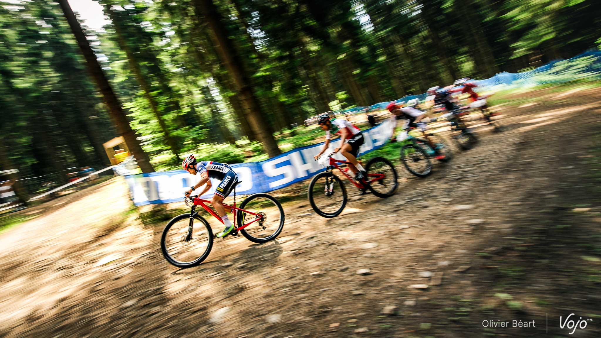 Nove_Mesto_Worlds_2016_U23_Men_Koretzky_Gaze_Copyright_OBeart_VojoMag-1