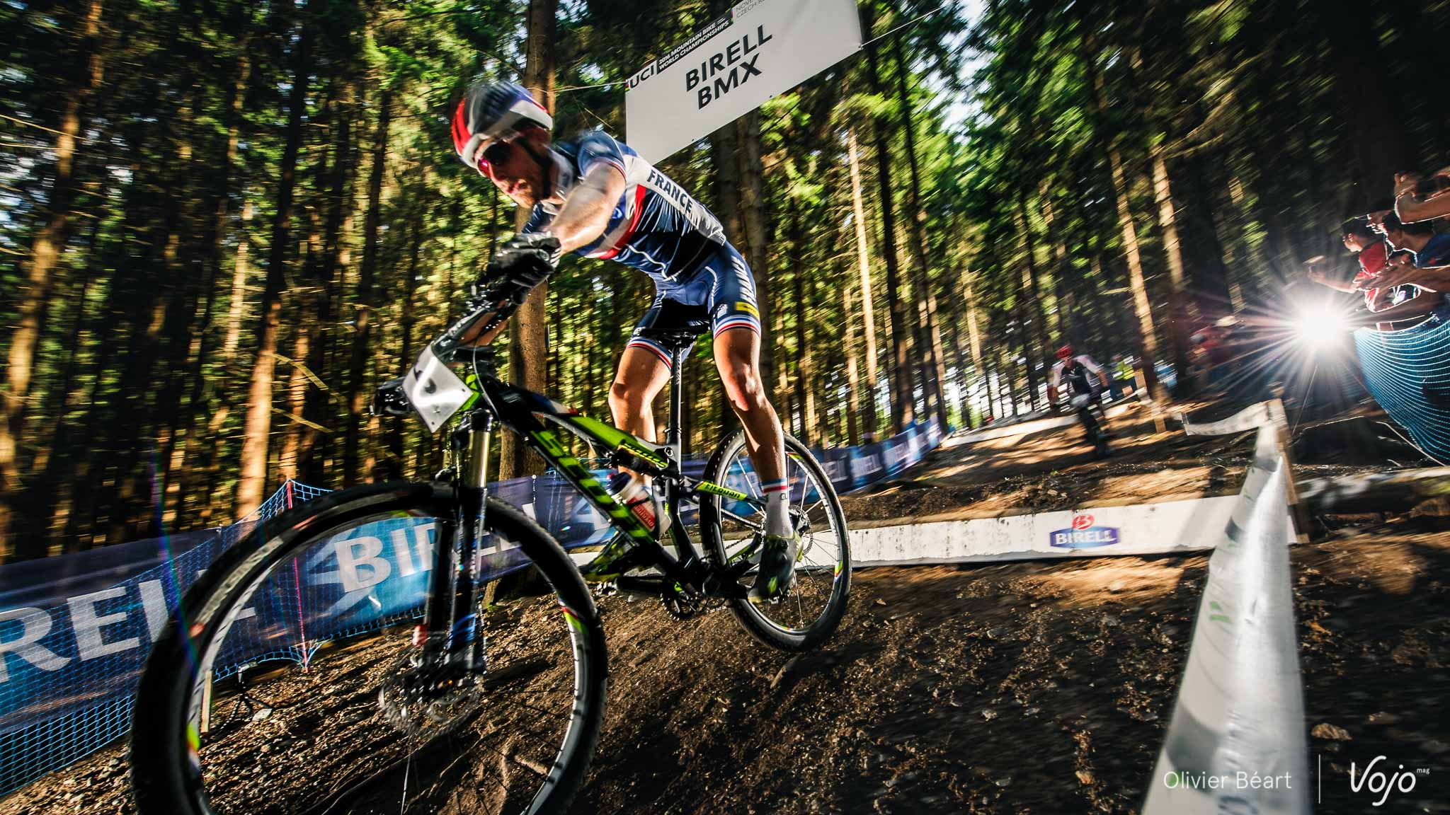 Nove_Mesto_Worlds_2016_U23_Men_Koretzky_Gaze_Copyright_OBeart_VojoMag-12