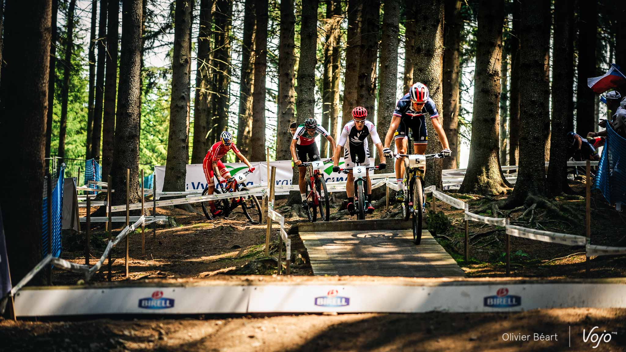 Nove_Mesto_Worlds_2016_U23_Men_Koretzky_Gaze_Copyright_OBeart_VojoMag-16
