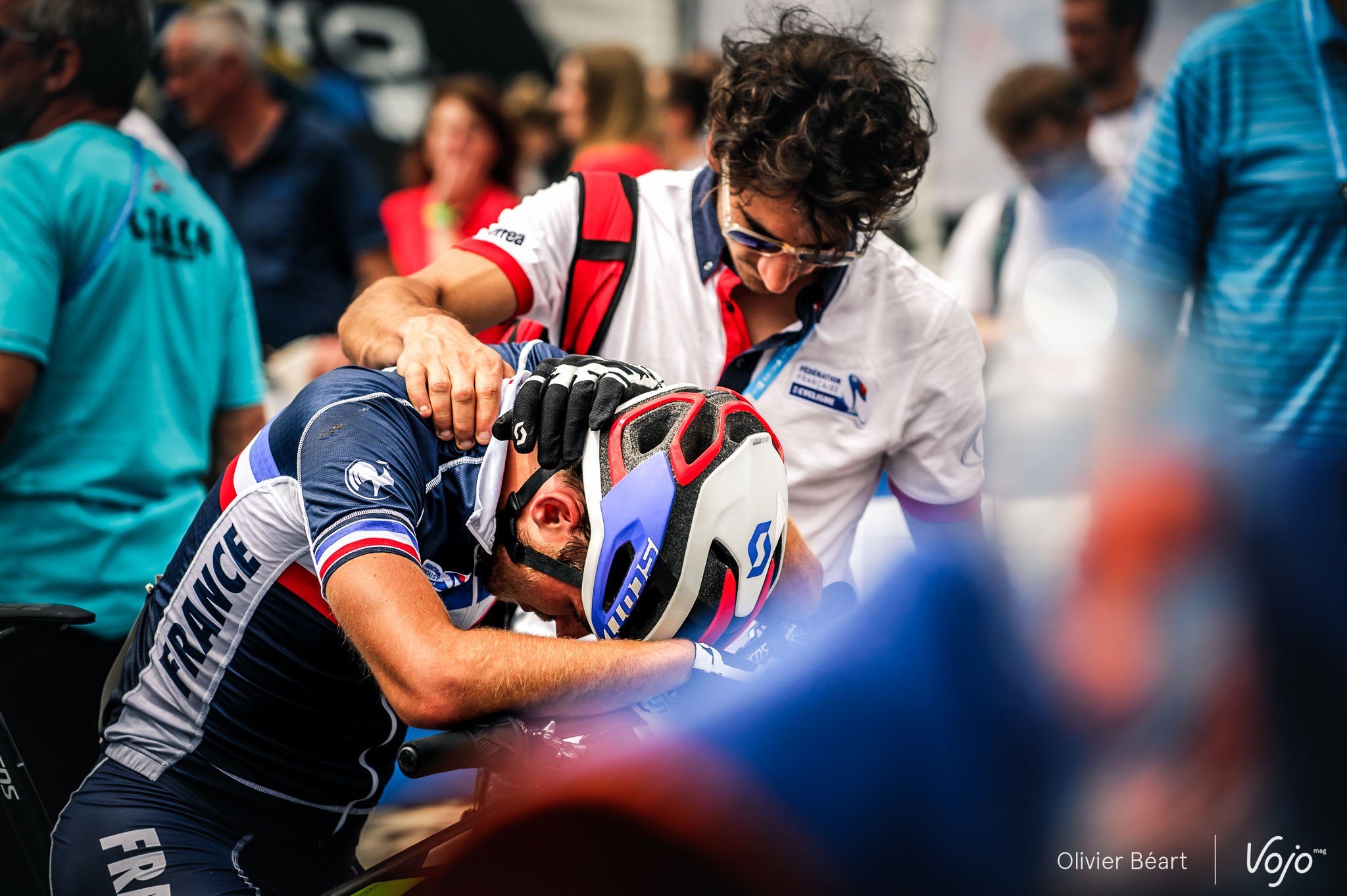 Nove_Mesto_Worlds_2016_U23_Men_Koretzky_Gaze_Copyright_OBeart_VojoMag-56