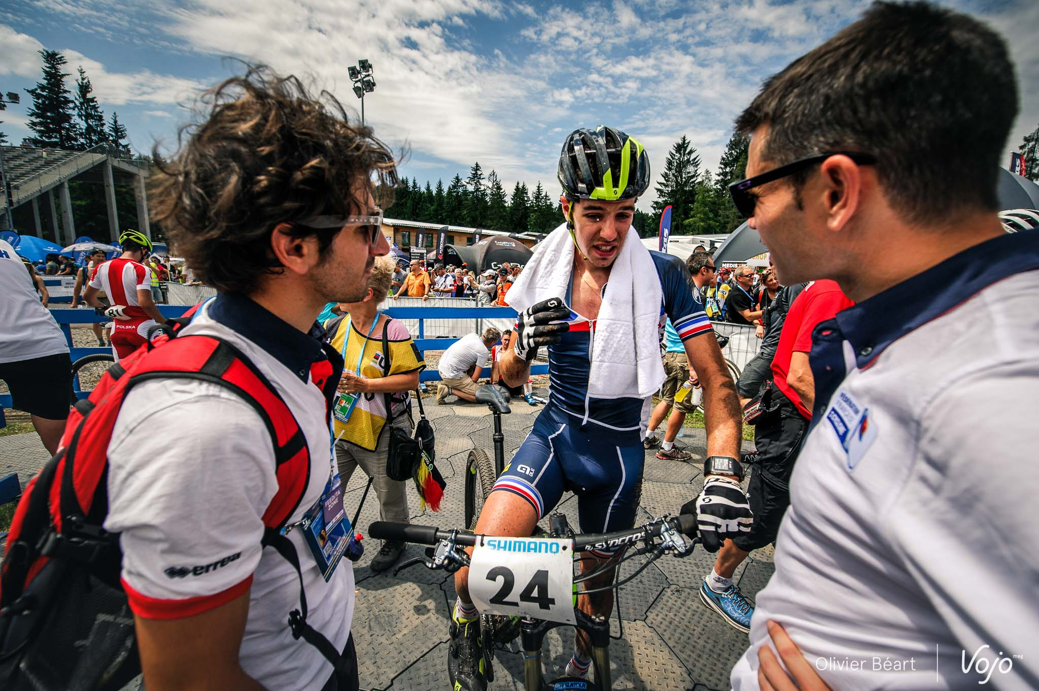 Nove_Mesto_Worlds_2016_U23_Men_Koretzky_Gaze_Copyright_OBeart_VojoMag-58