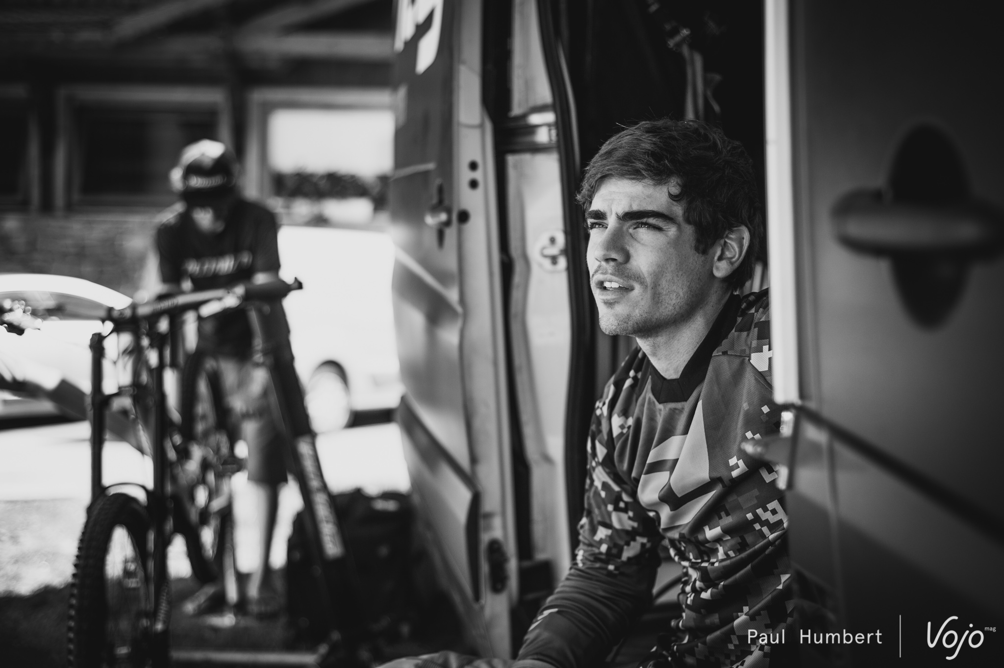 interview-loic-bruni-2016-paul-humbert