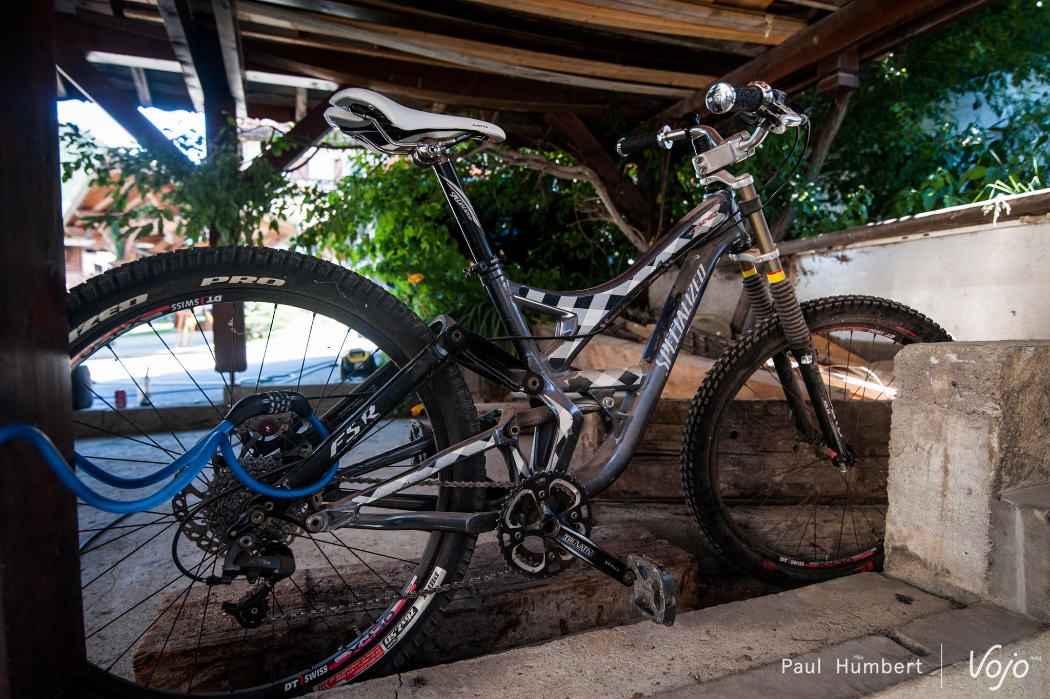 specialized-2016-paul-humbert-19