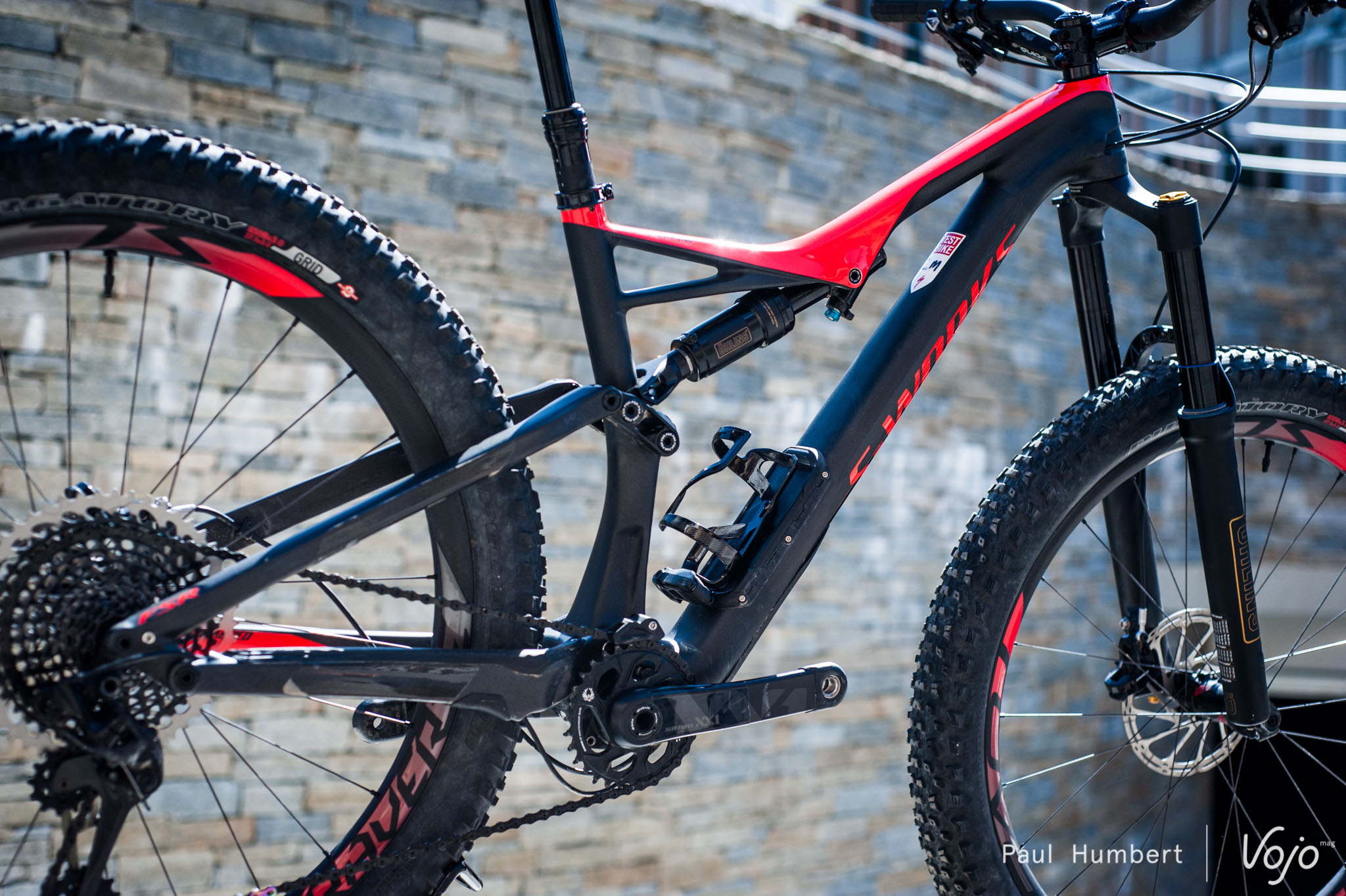 specialized-2016-paul-humbert-21