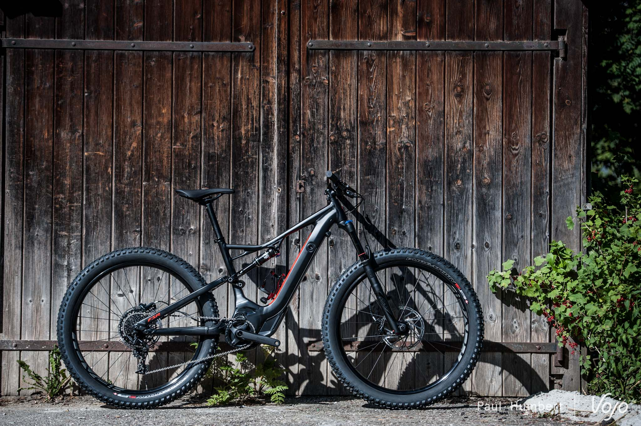 specialized-2016-paul-humbert-43