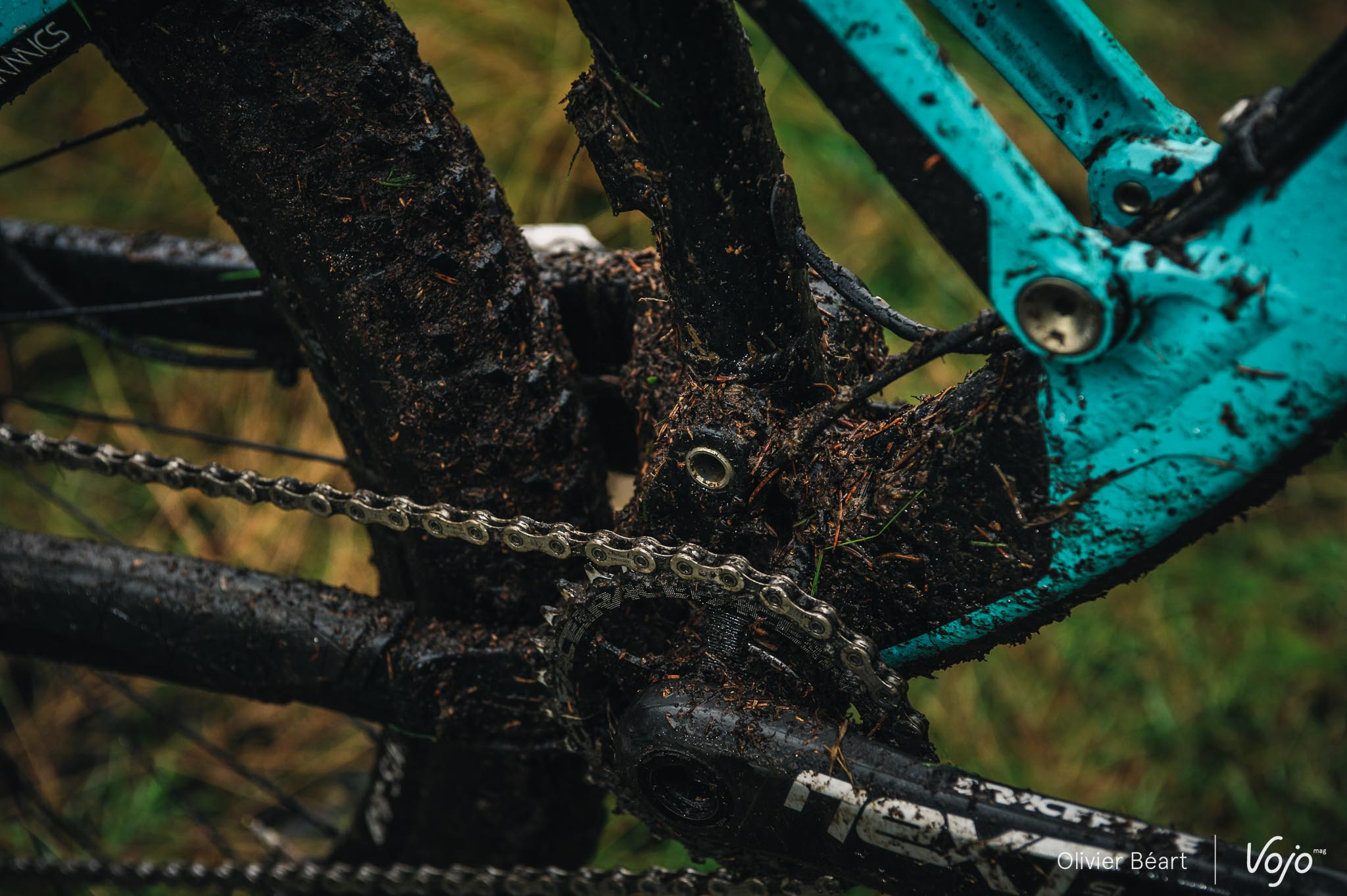 Orbea_Rallon_Test_Details_Copyright_OBeart_Vojomag-14