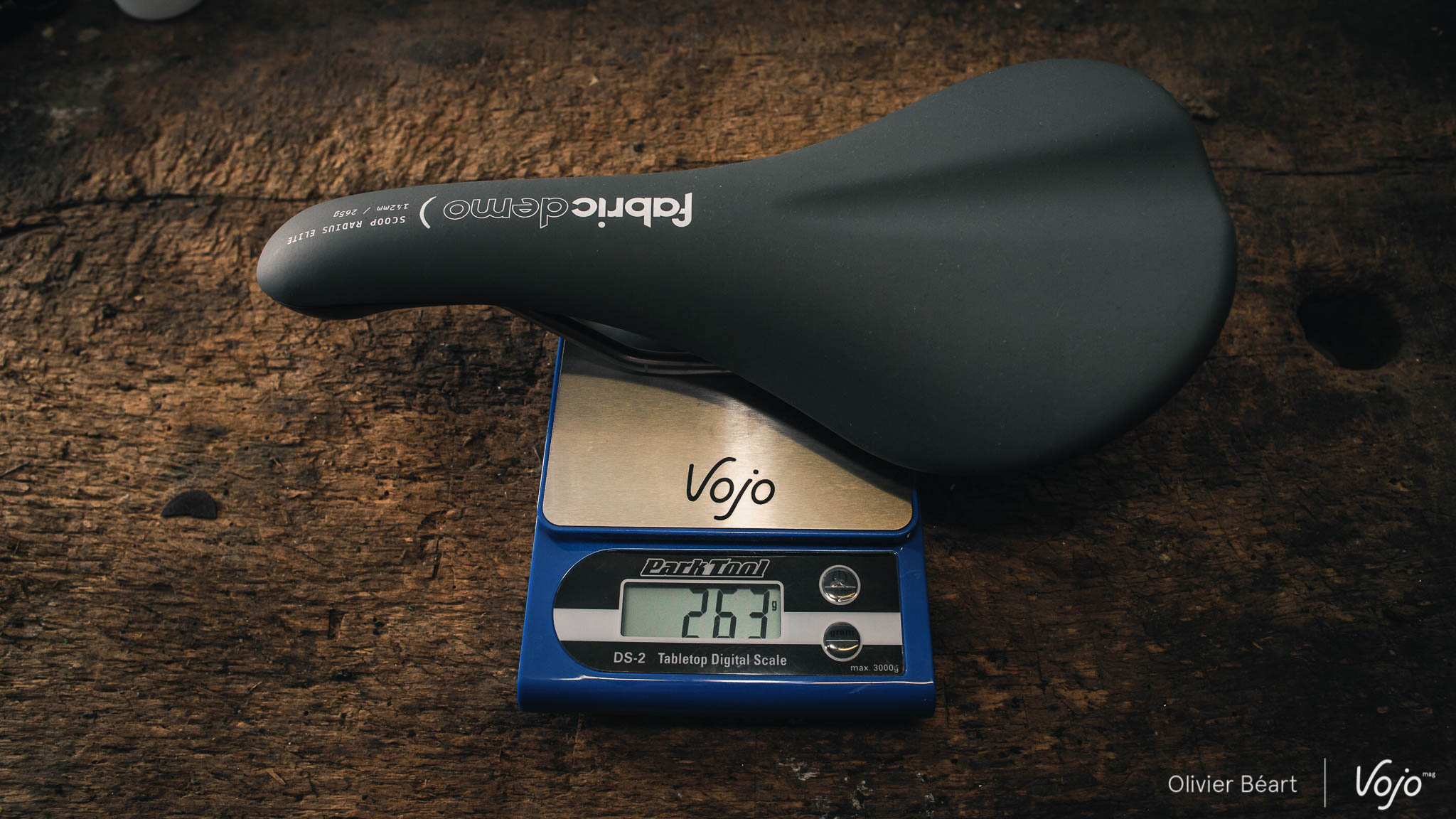 Selle_Fabric_Scoop_Shallow_Elite_Test_Copyright_OBeart_Vojomag-1
