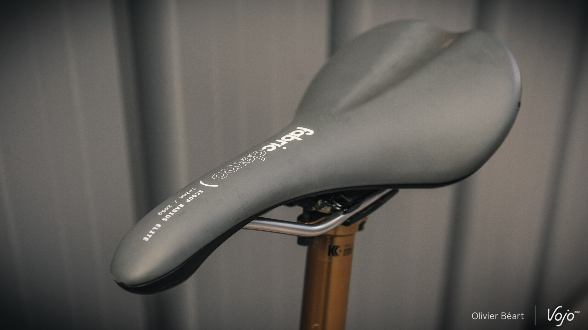 Selle_Fabric_Scoop_Shallow_Elite_Test_Copyright_OBeart_Vojomag-2