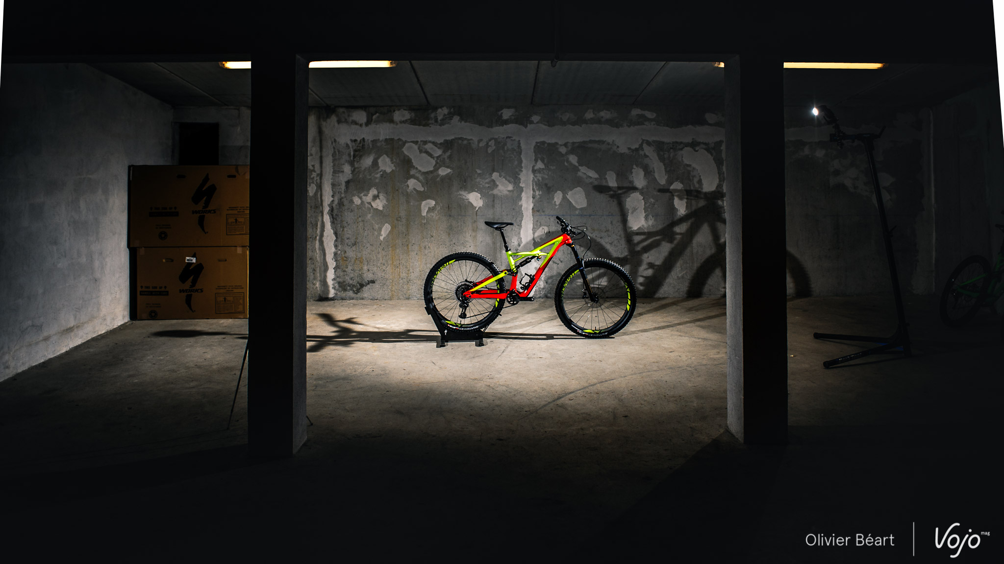 Specialized_Enduro_2017_S-Works_29_Pouces_Copyright_Vojomag-1