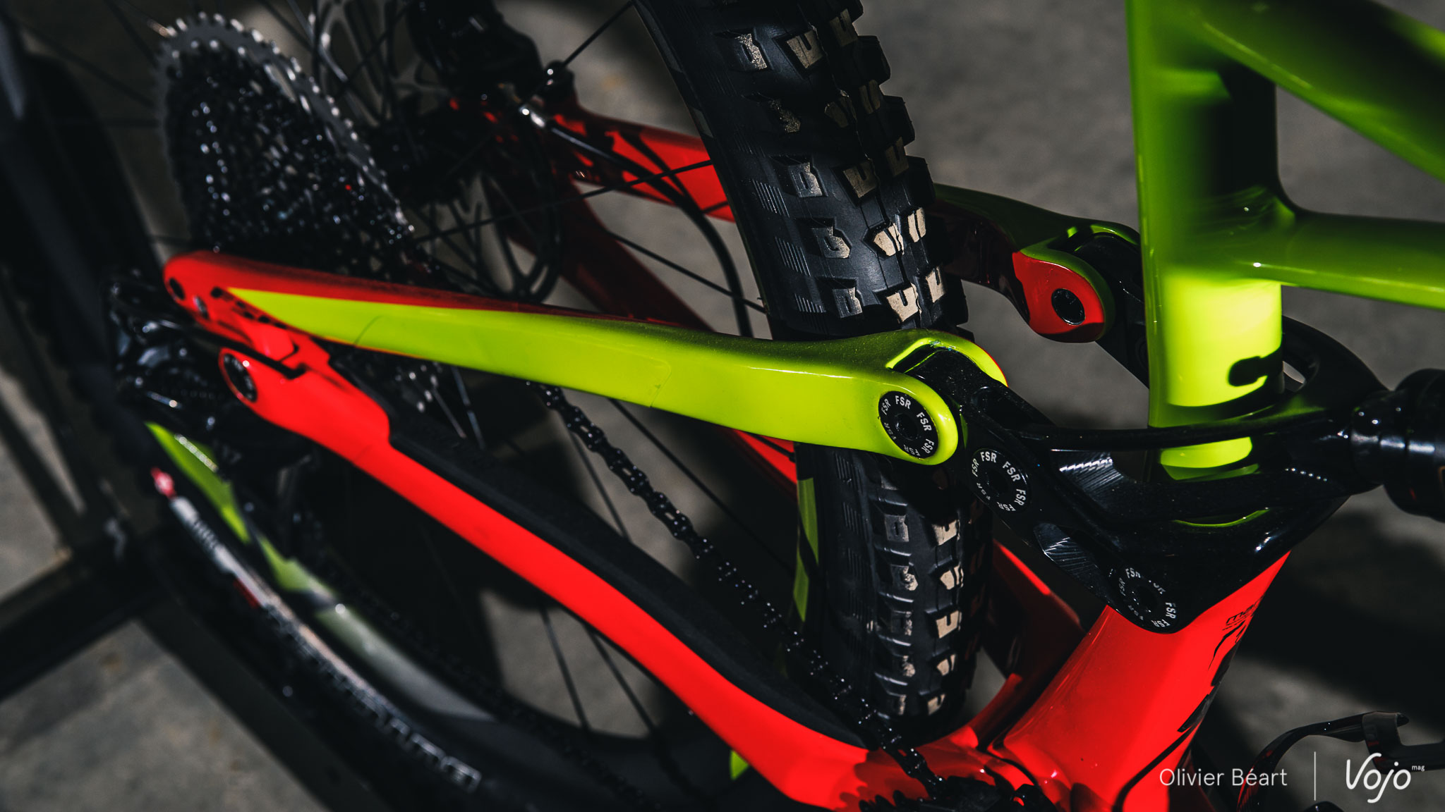 Specialized_Enduro_2017_S-Works_29_Pouces_Copyright_Vojomag-10