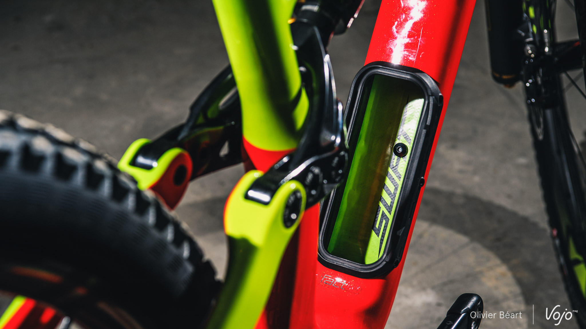 Specialized_Enduro_2017_S-Works_29_Pouces_Copyright_Vojomag-11