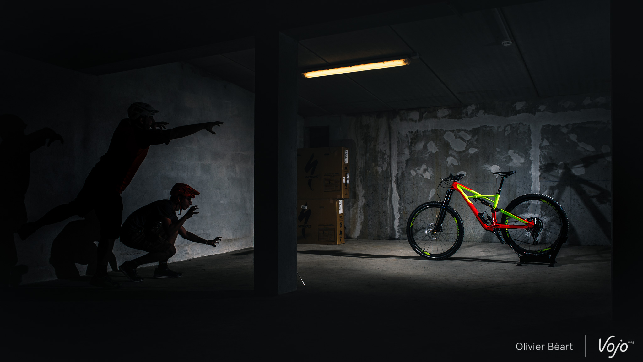 Specialized_Enduro_2017_S-Works_29_Pouces_Copyright_Vojomag-12