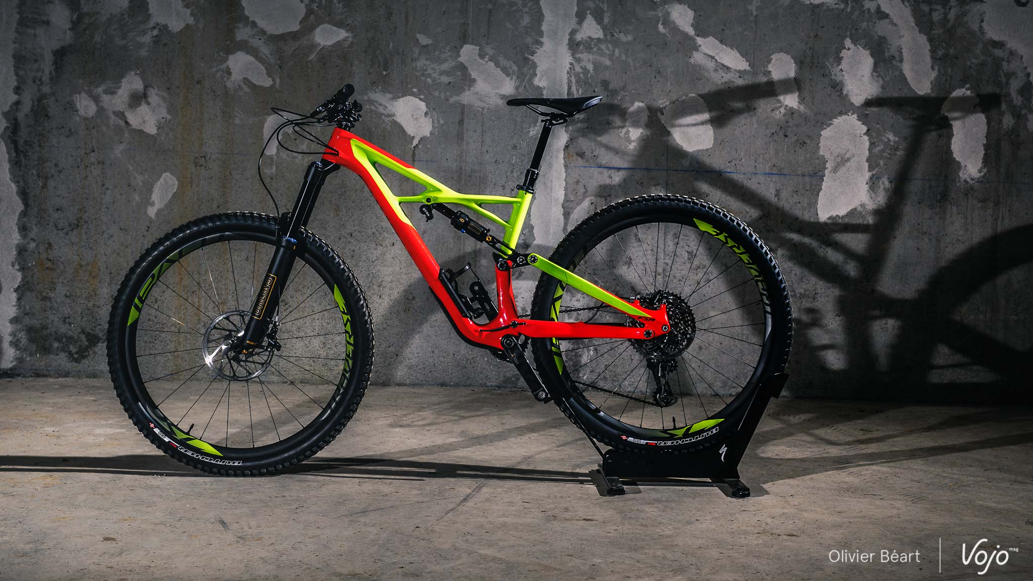 Specialized_Enduro_2017_S-Works_29_Pouces_Copyright_Vojomag-13