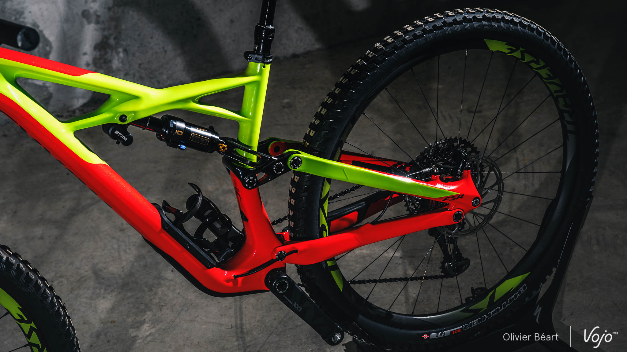 Specialized_Enduro_2017_S-Works_29_Pouces_Copyright_Vojomag-14