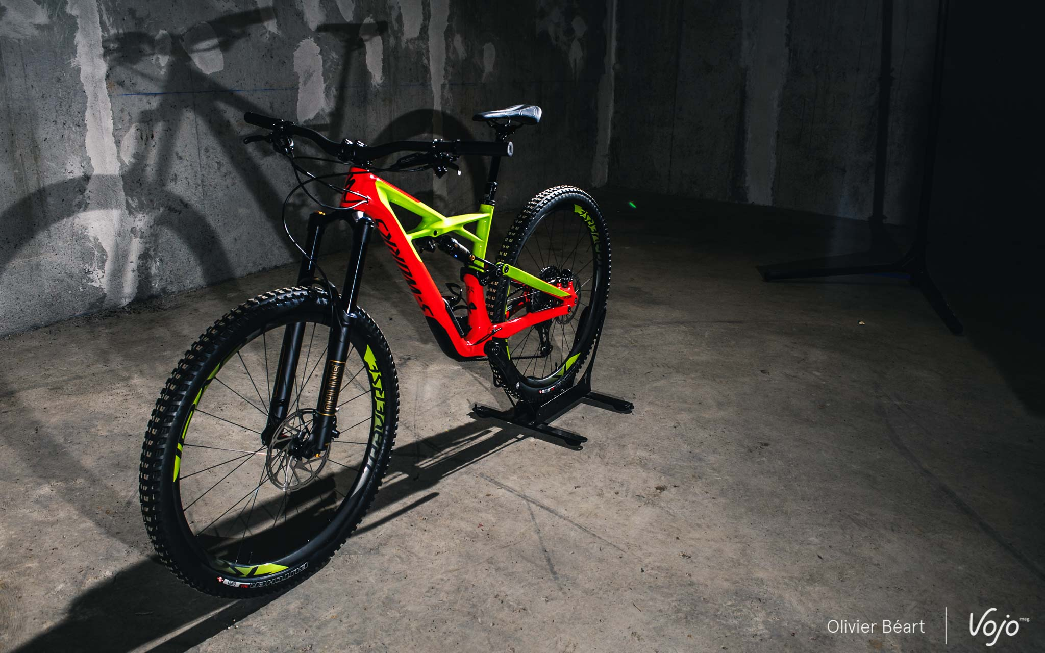 Specialized_Enduro_2017_S-Works_29_Pouces_Copyright_Vojomag-18
