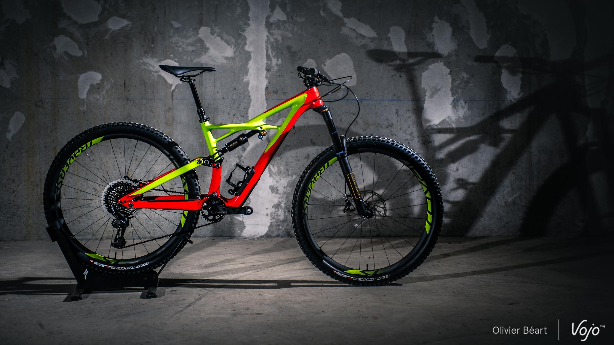 Specialized_Enduro_2017_S-Works_29_Pouces_Copyright_Vojomag-3