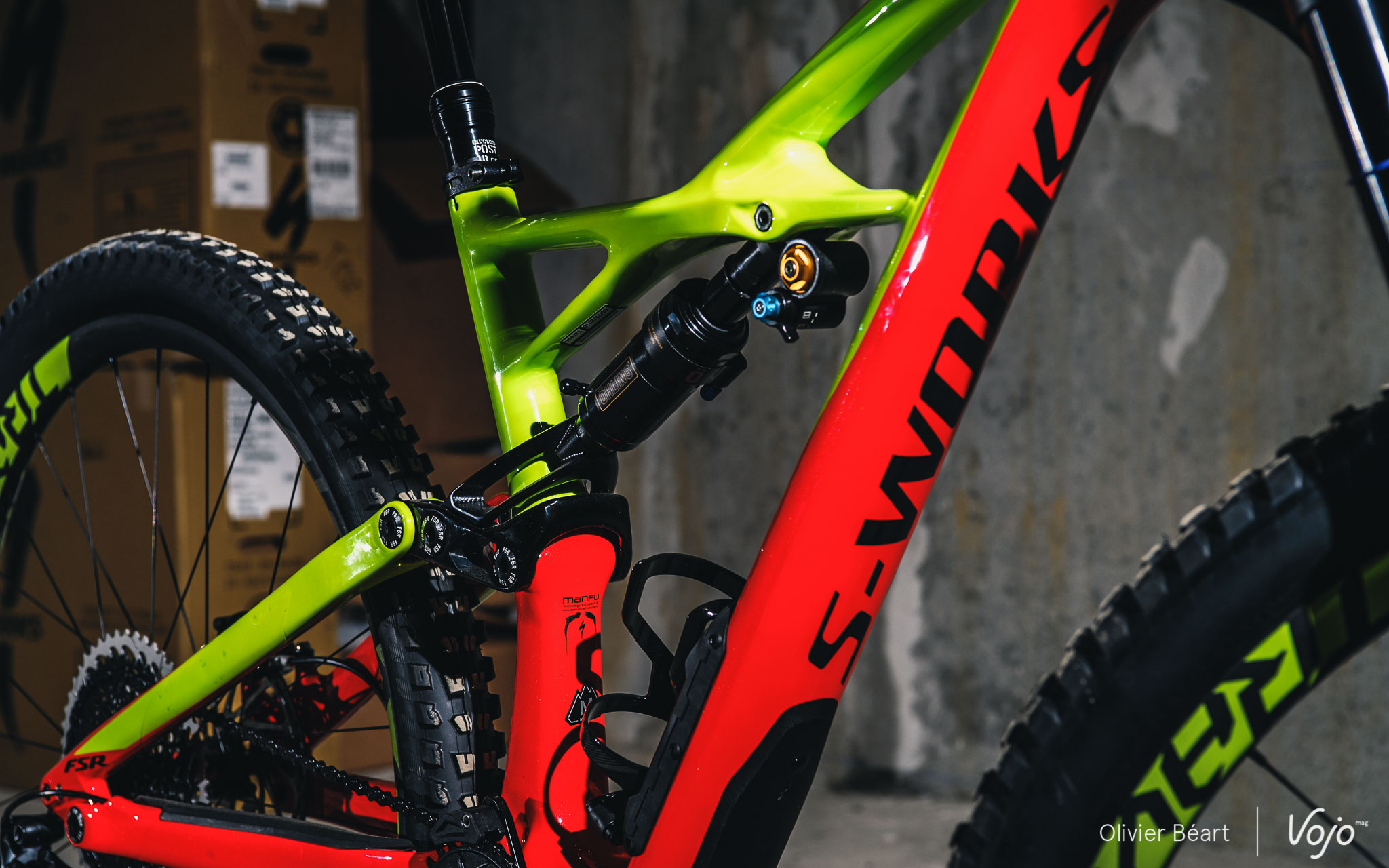 Specialized_Enduro_2017_S-Works_29_Pouces_Copyright_Vojomag-8