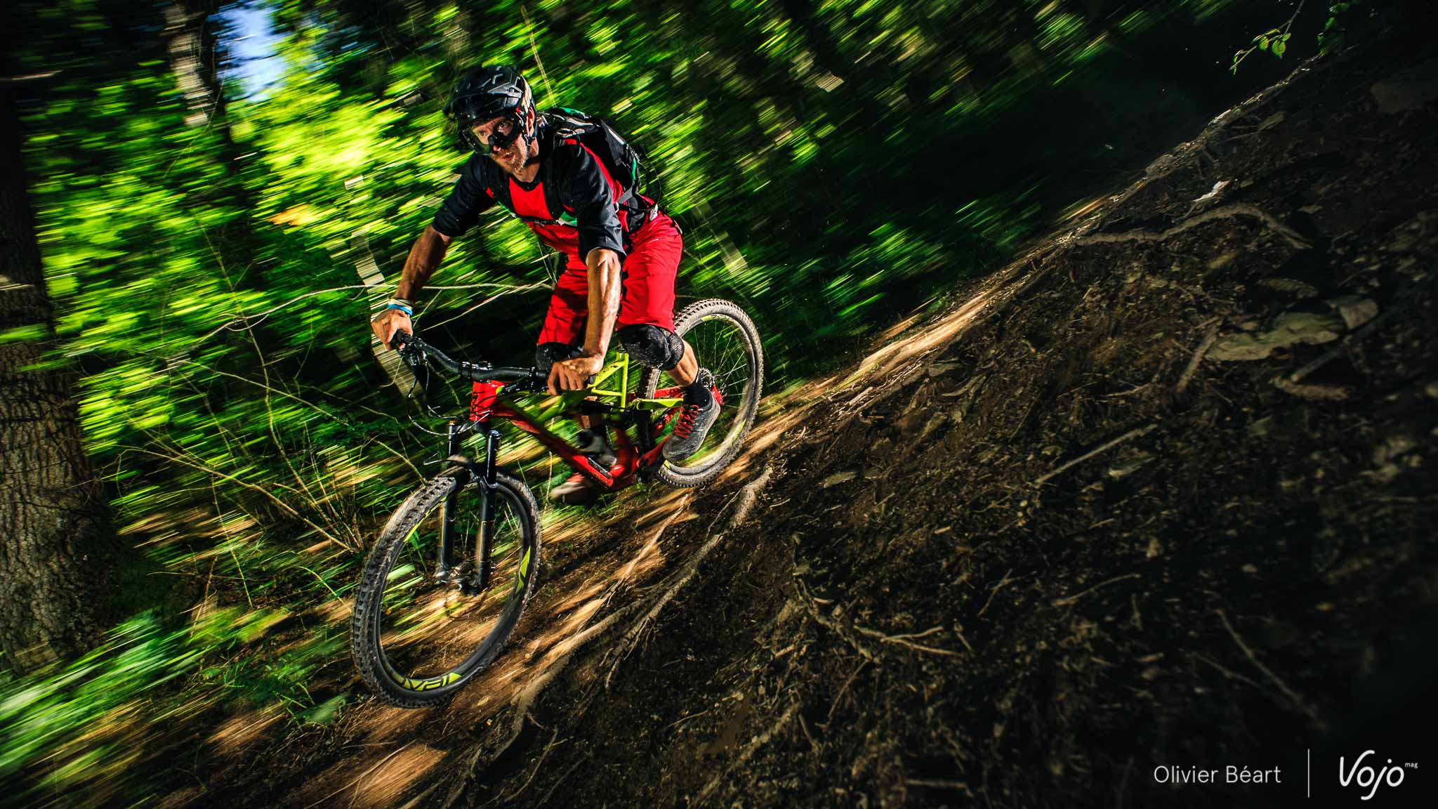 Specialized_Enduro_2017_Test_Copyright_Vojomag-12