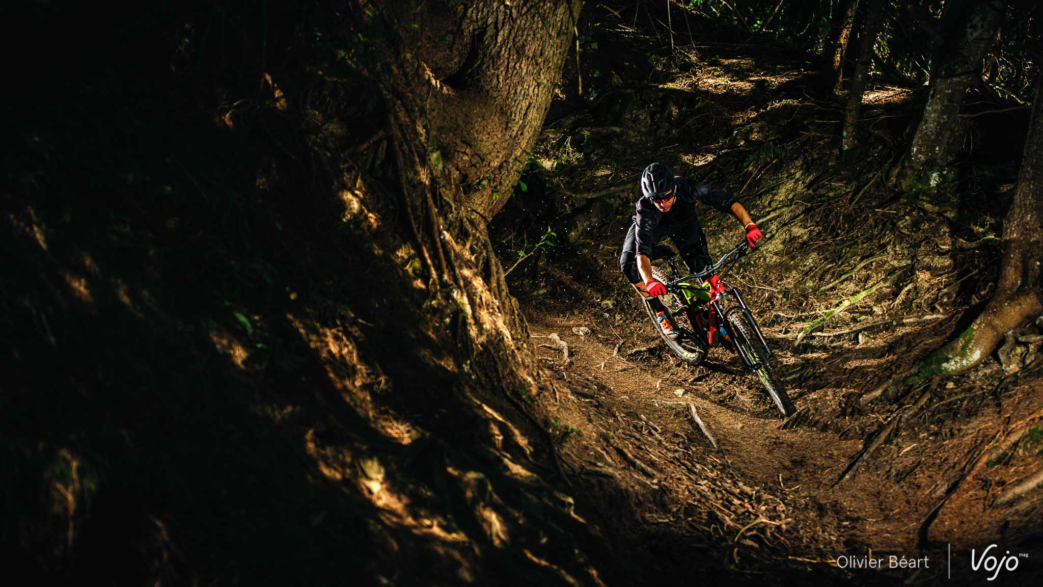 Specialized_Enduro_2017_Test_Copyright_Vojomag-7