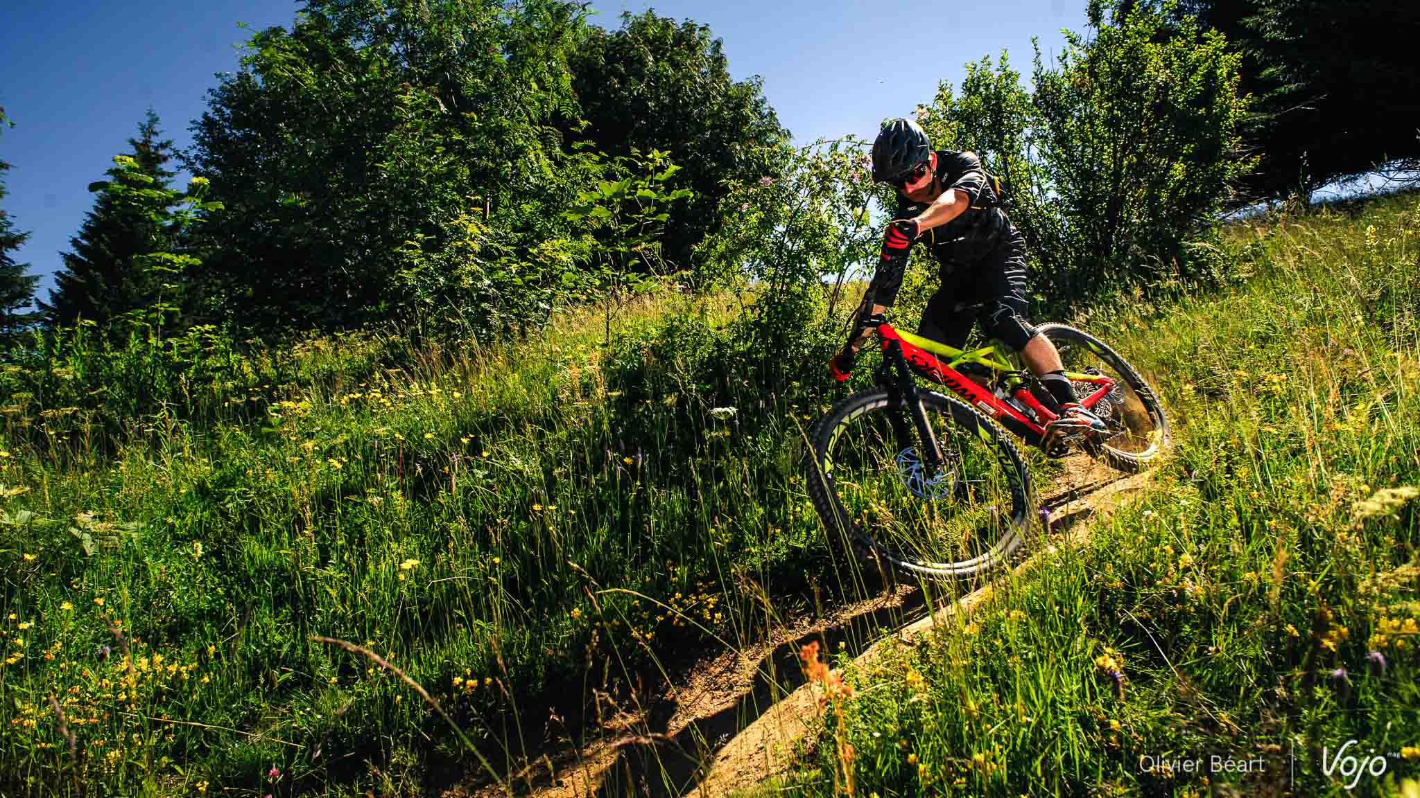Specialized_Enduro_2017_test_Copyright_Vojomag-1-2