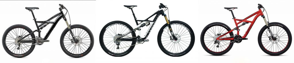 Specialized_Enduro_history-2