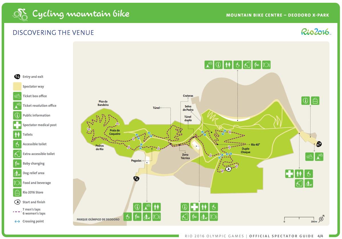 mappa-percorso-rio