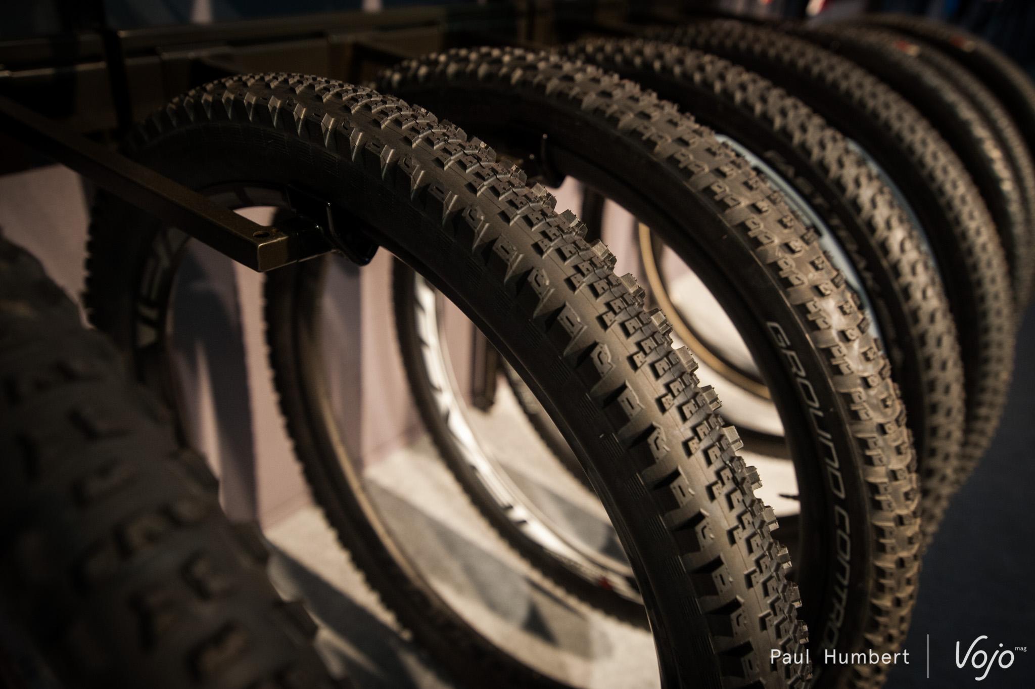 pneus-specialized-2015-paul-humbert-4