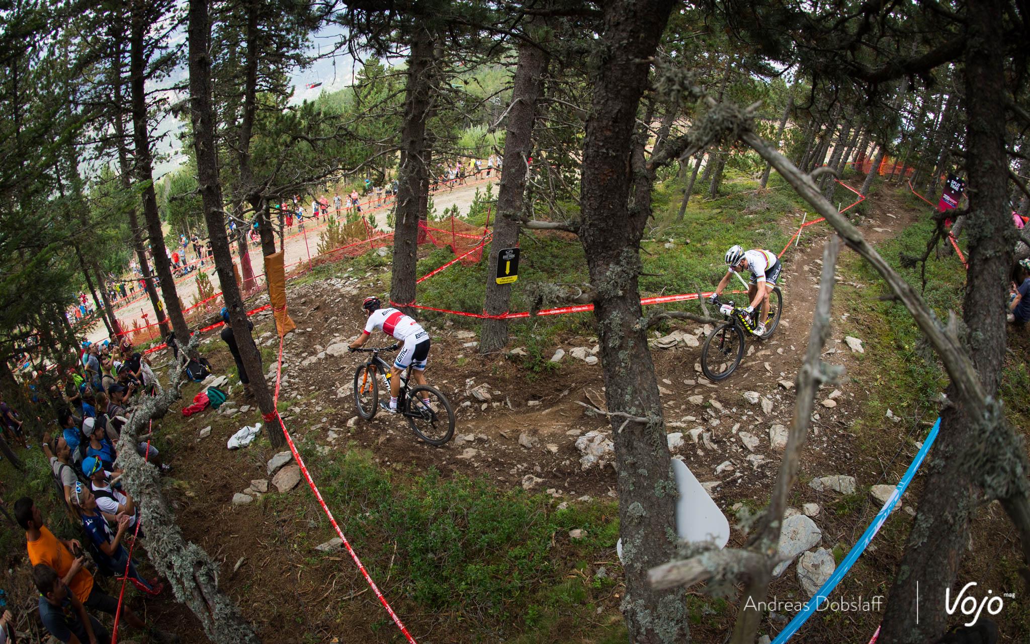 1, Absalon, Julien, BMC MTB, , FRA 2, Schurter, Nino, Scott-Odlo, , SUI