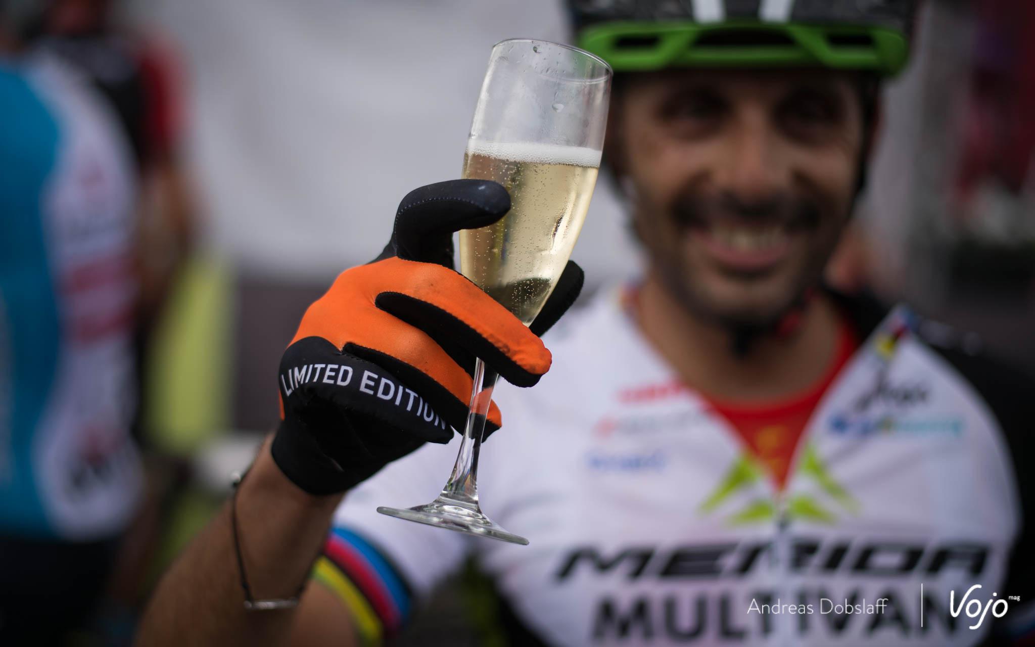 29, Hermida Ramos, José Antonio, Multivan Merida Biking Team, , ESP