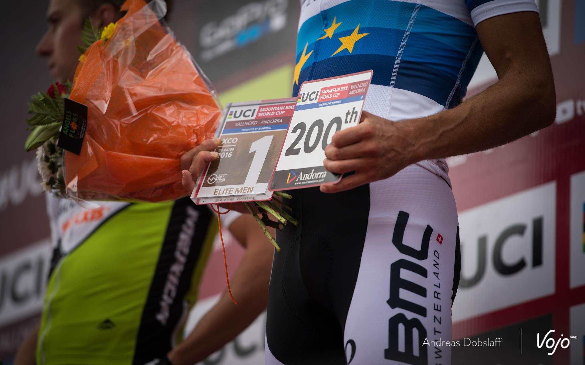 1, Absalon, Julien, BMC MTB, , FRA