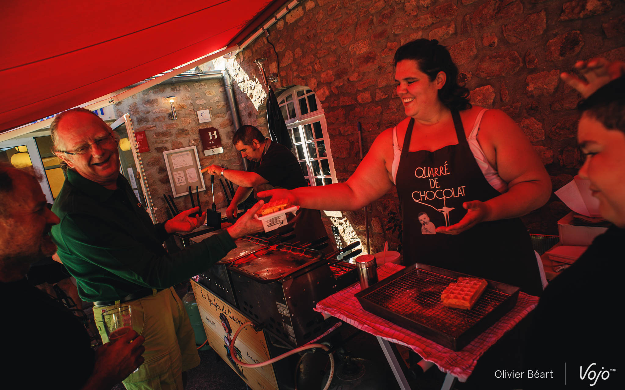 challenge_chefs_2016_copyright_obeart_vojomag-1-4