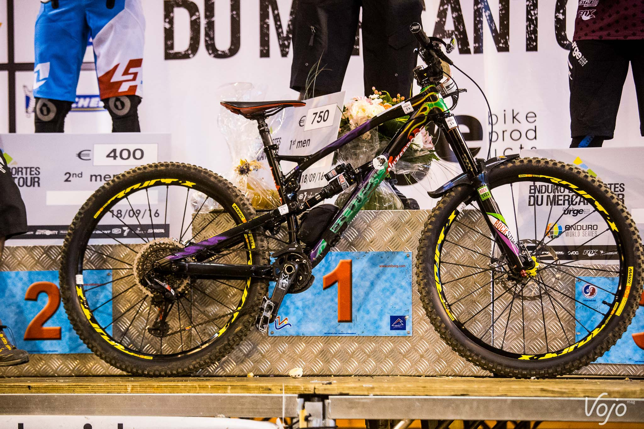 ews_valberg_sam_hill_podium_2016_copyright_vojomag-6-2