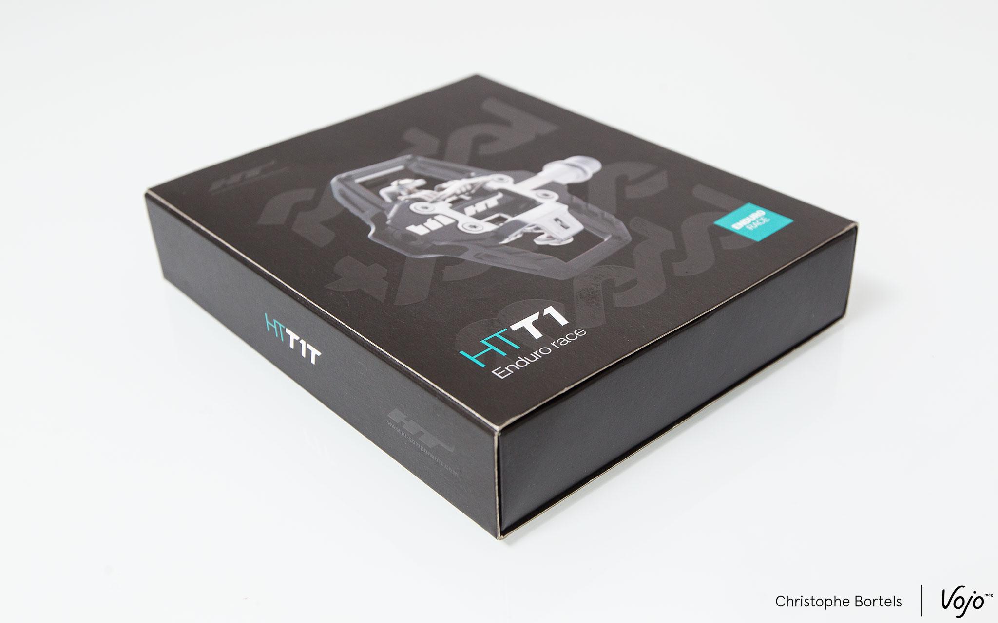 HT-T1-box
