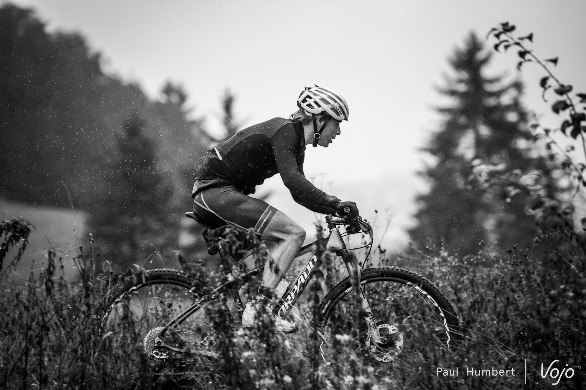 la-forestiere-2016-vojo-paul-humbert-23