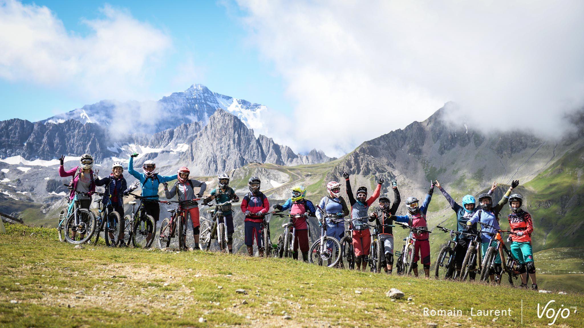 les_bikettes_journee_chatons_tignes_2016_vojo-22